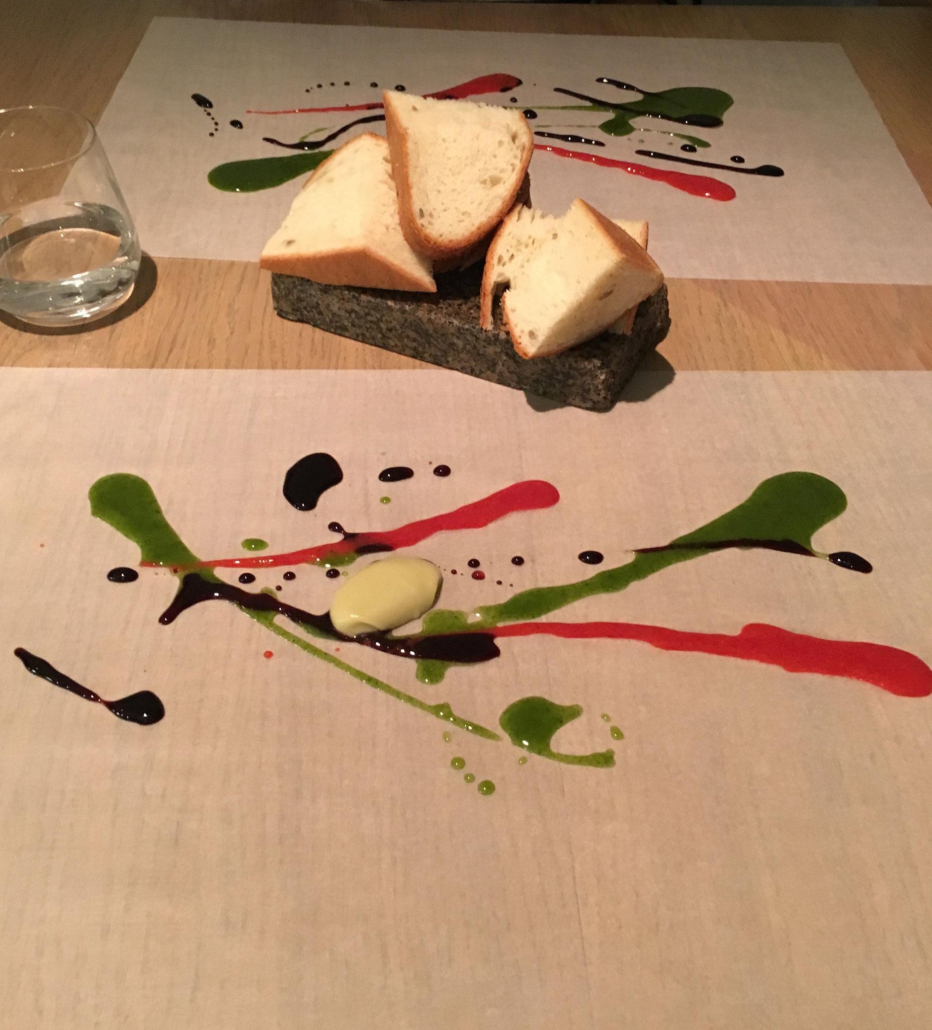 Riga Kulinarische Vielfalt