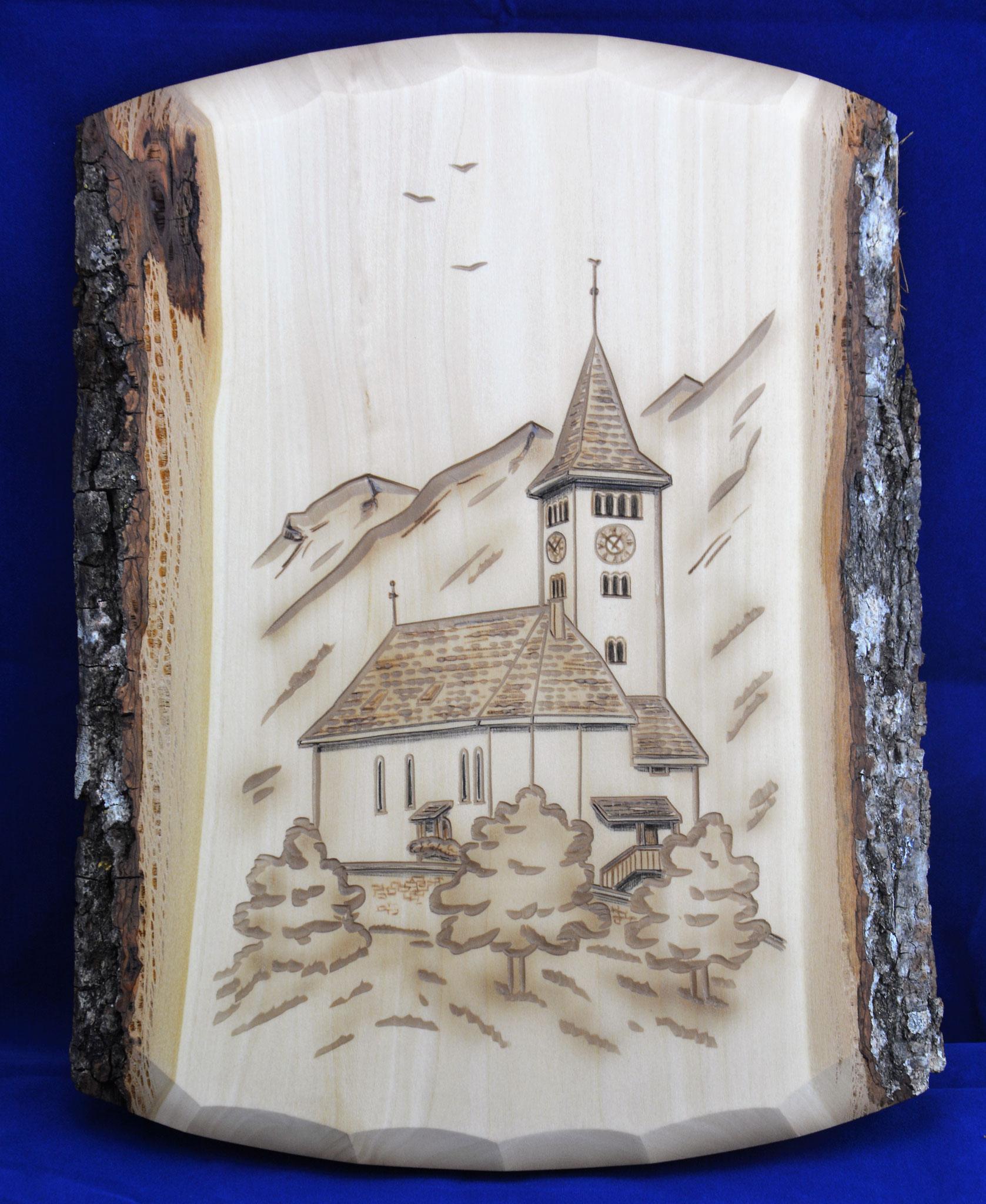 07.088.0F Kirche Brienz