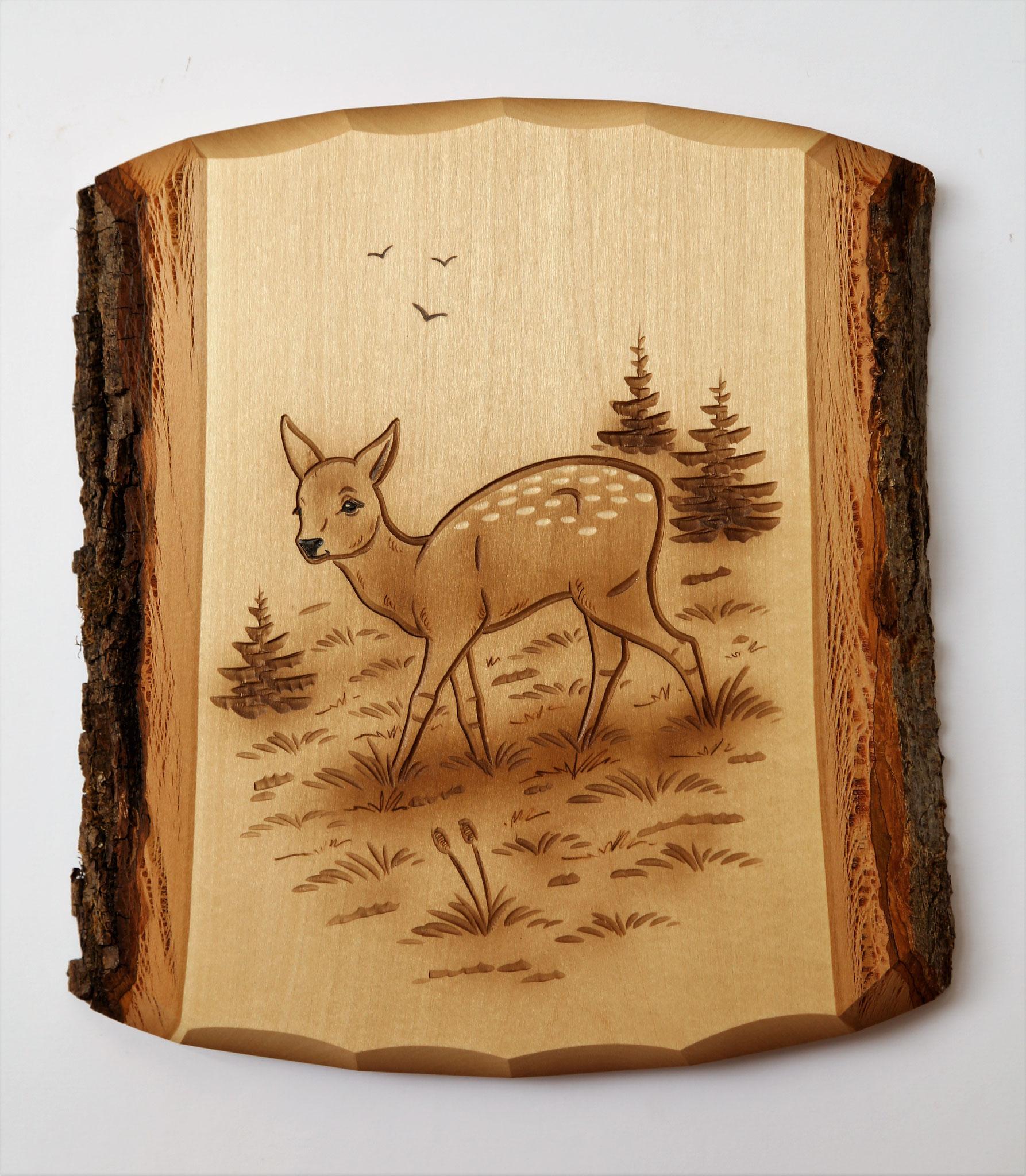 07.014.0F Bambi