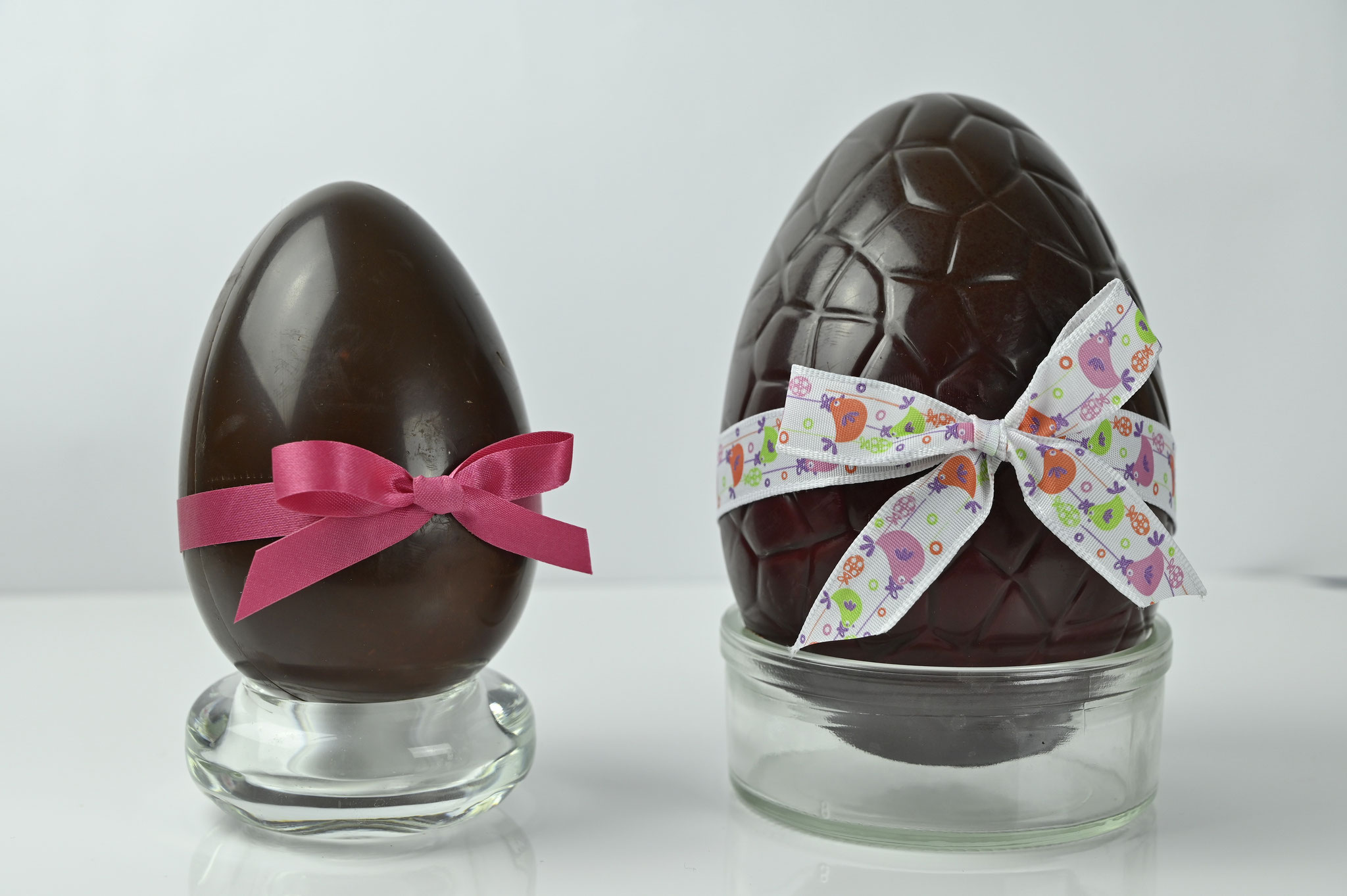 oeuf  T2-285g-18.00€   T1-200g-12.60€