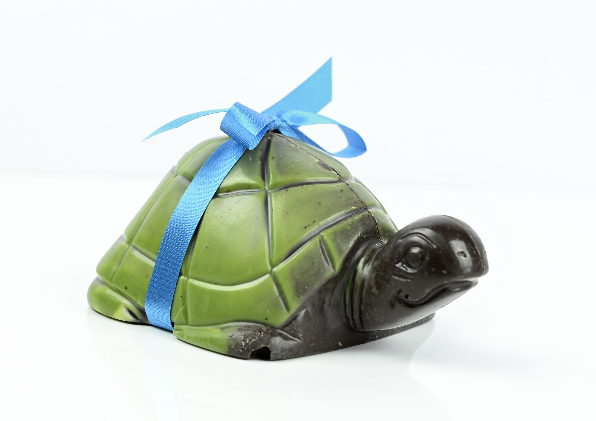 tortue - 150g - 9.80€