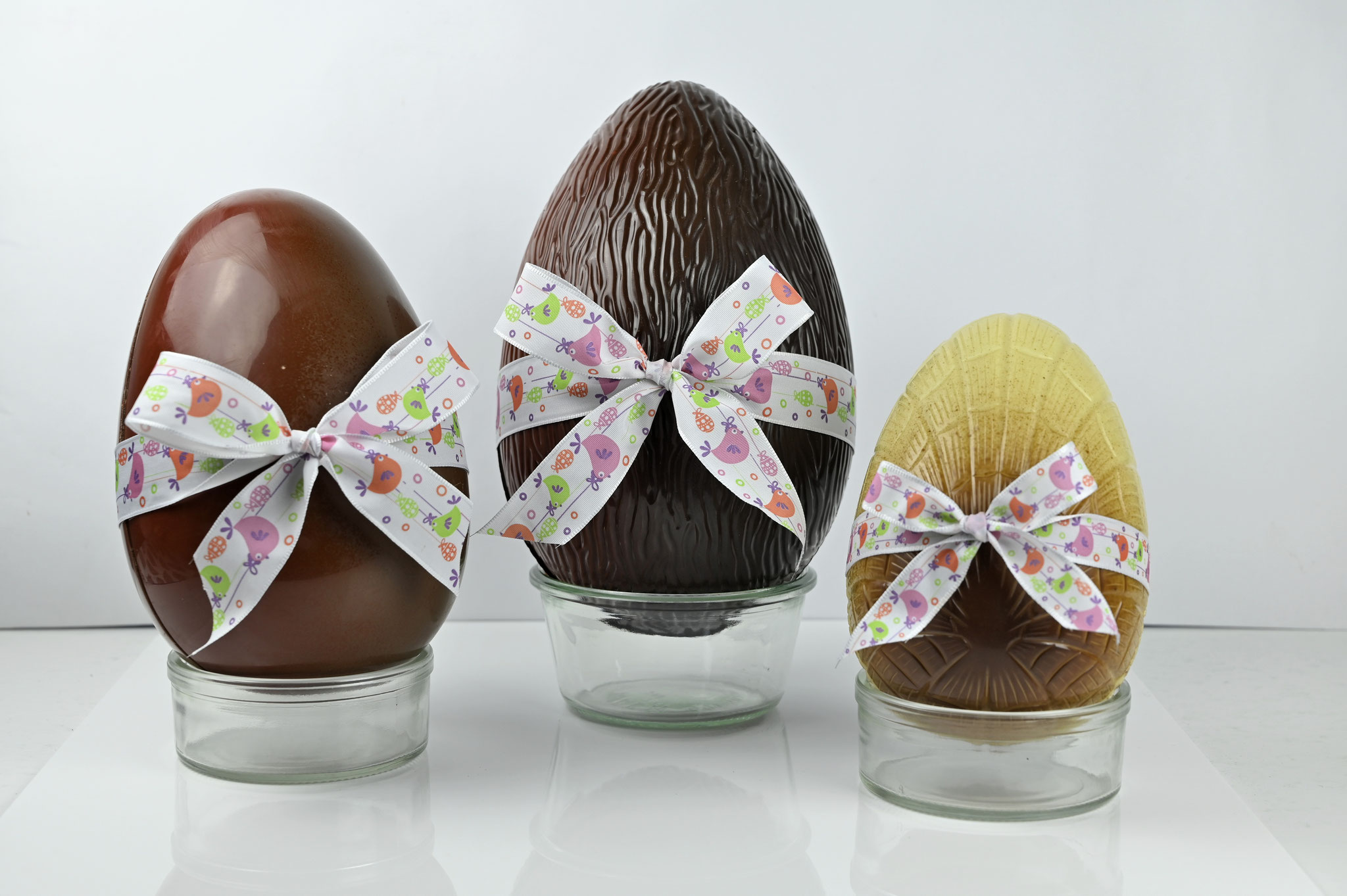 oeuf T5-615g-40.00€    T4-470g-29.60€    T3-350g-22.00€