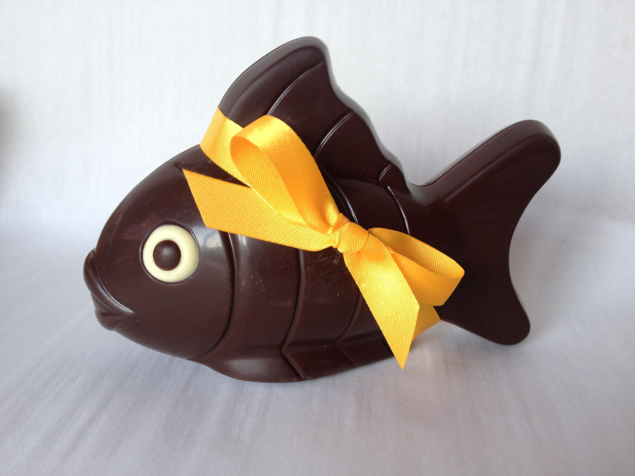 poisson bulle 130g - 8.40€