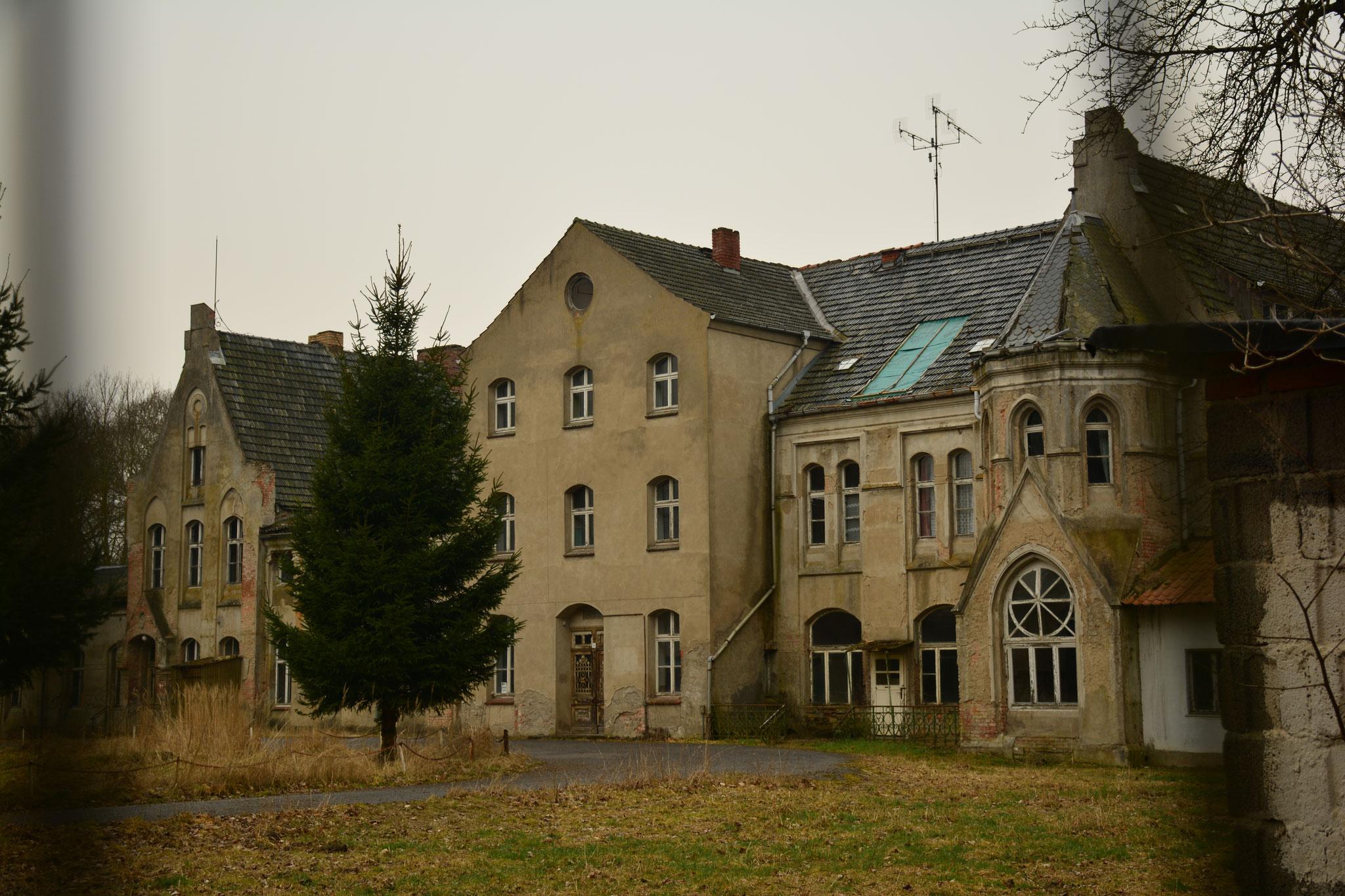Pöglitz