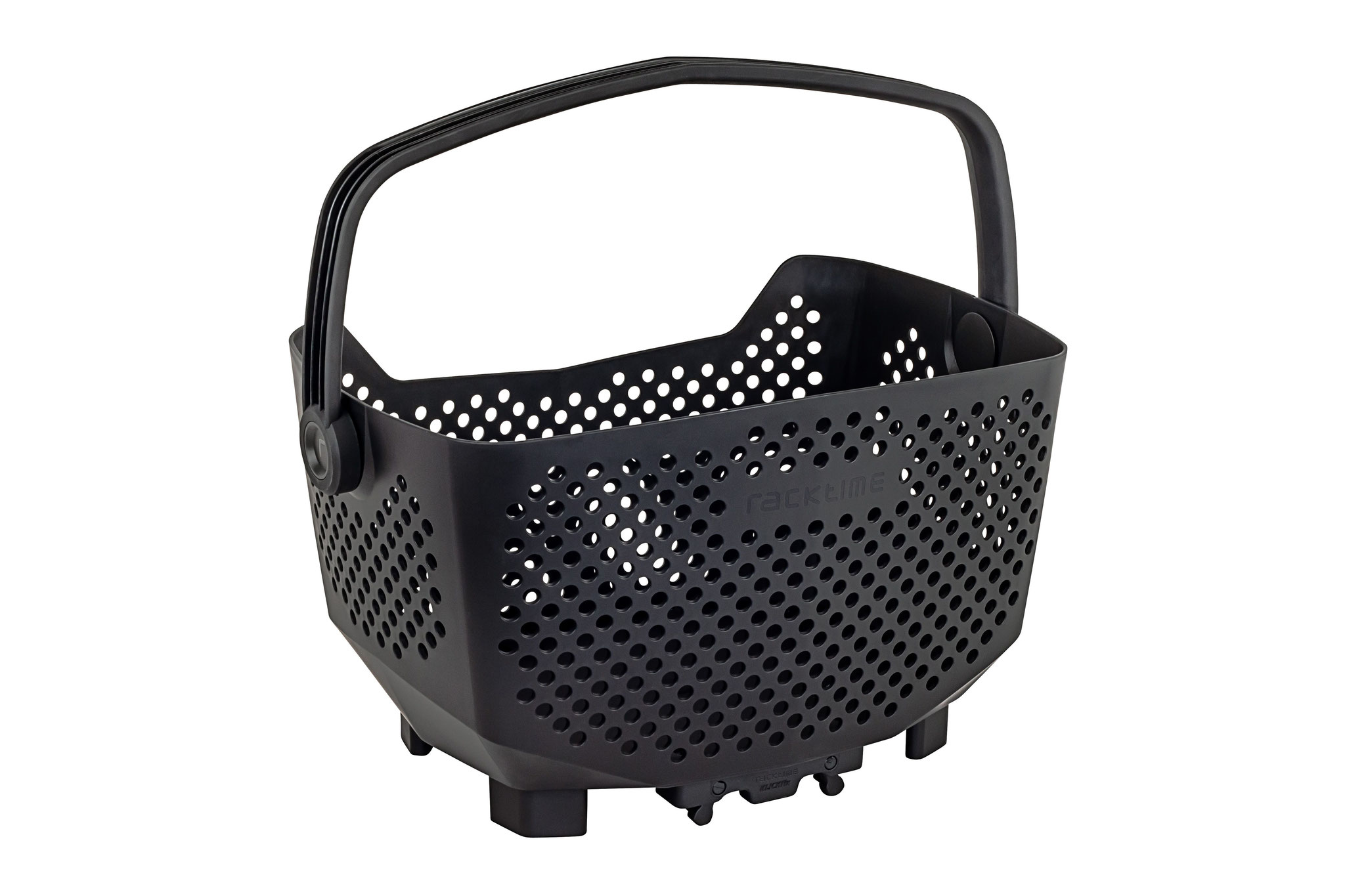 Basket Edge -  Copyright: HEBIE GmbH & Co. KG