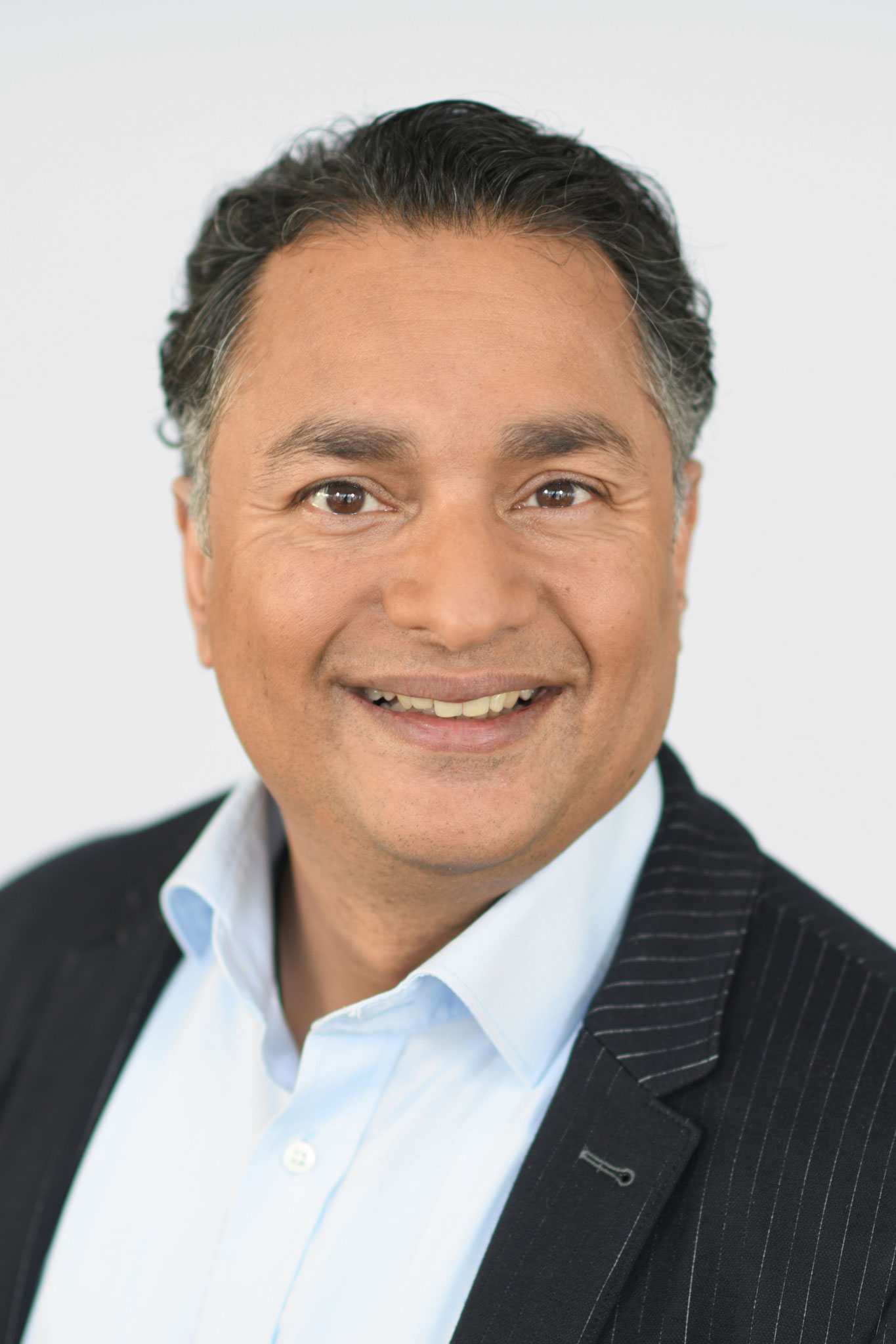 Ivo de Wit, Geschäftsführer DIGON GmbH