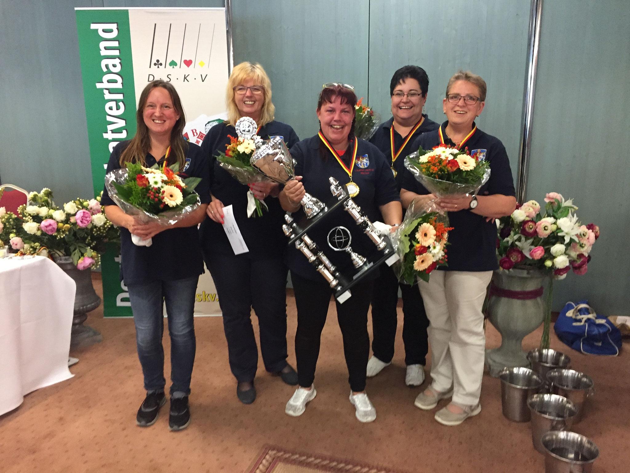 2017 - Webseite des 1. Skat club Dieburg