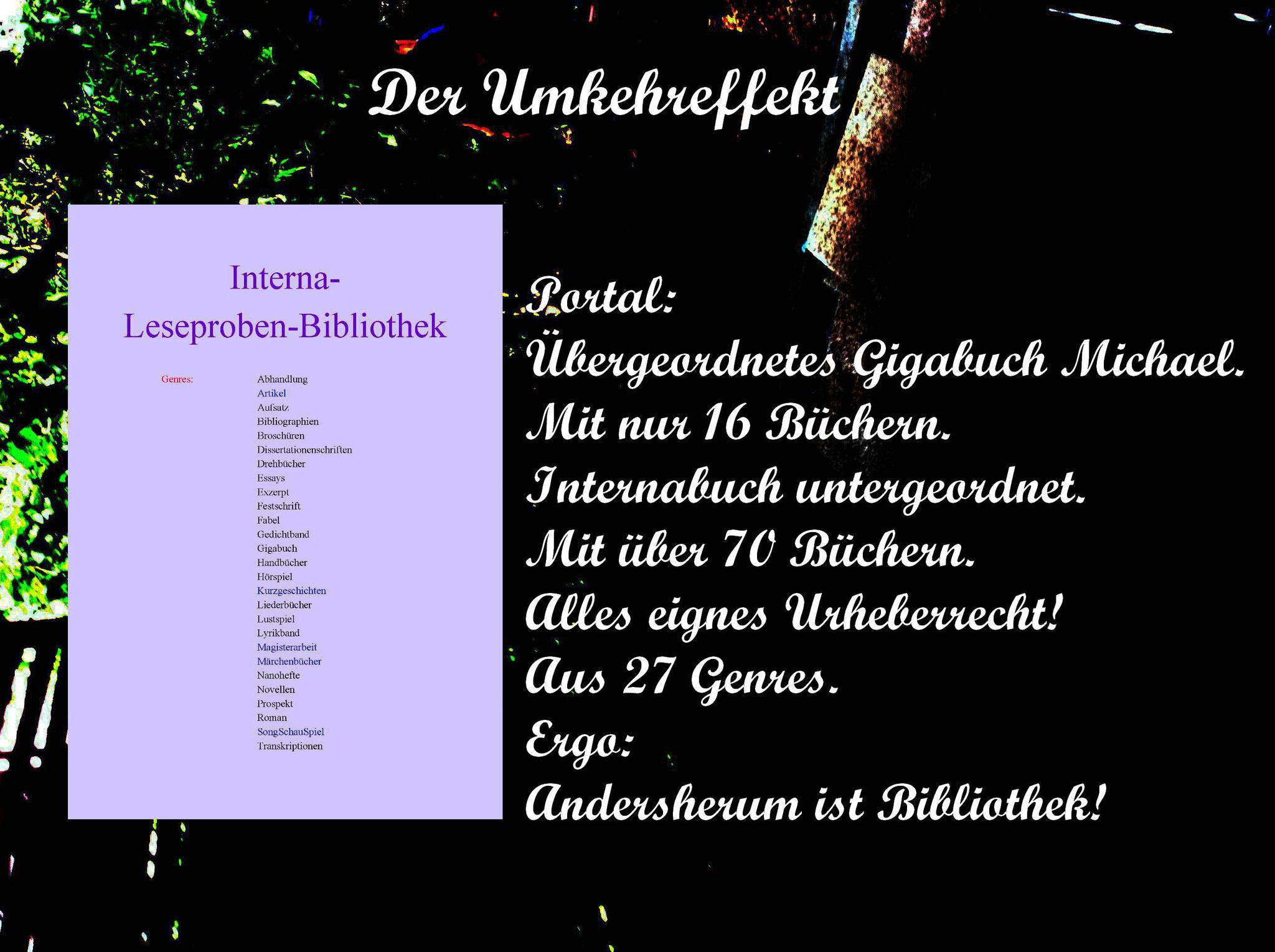 Petra Mettke und Karin Mettke-Schröder-0973