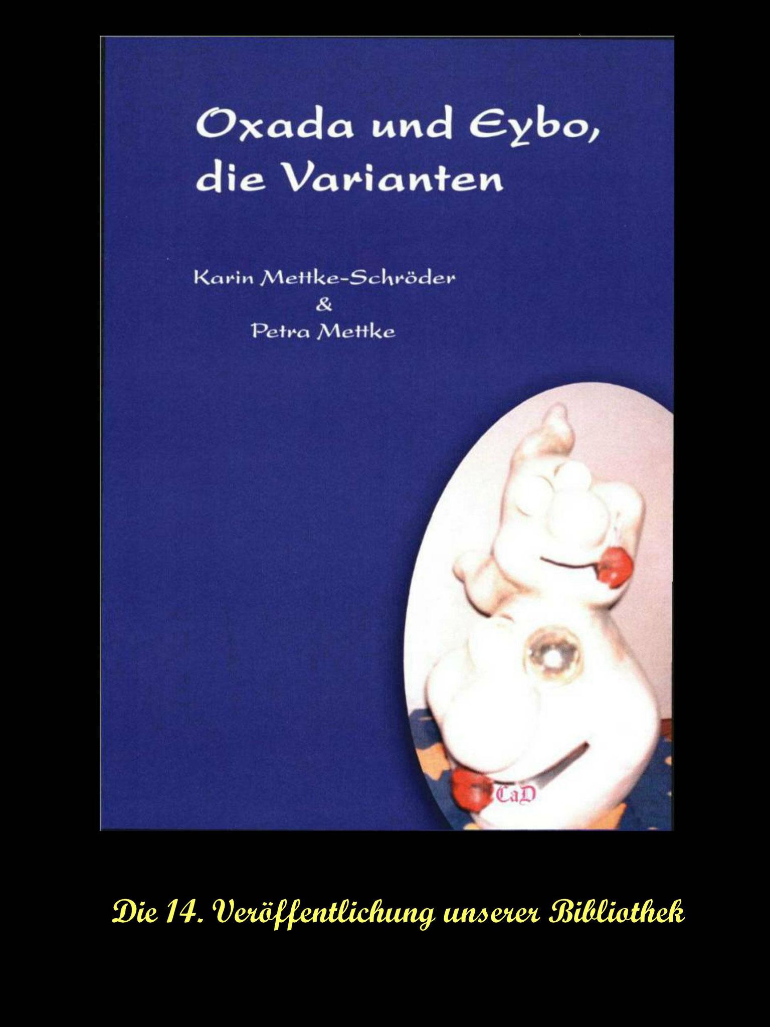Petra Mettke und Karin Mettke-Schröder-1516