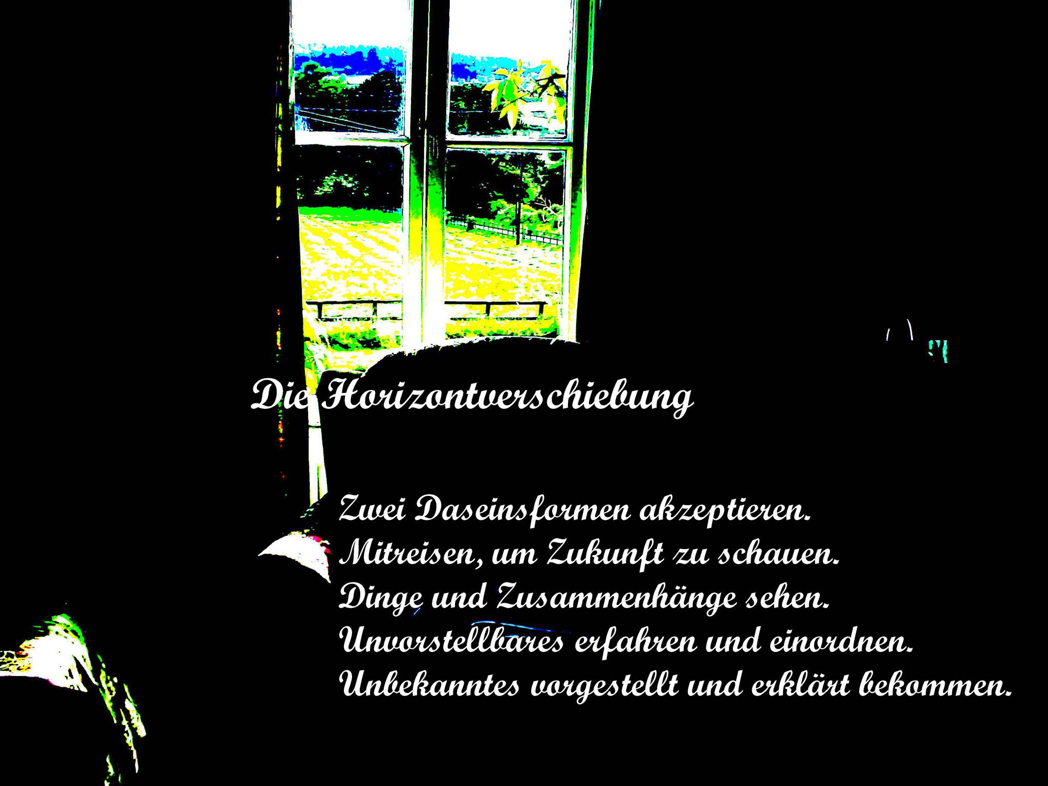 Petra Mettke und Karin Mettke-Schröder-0874