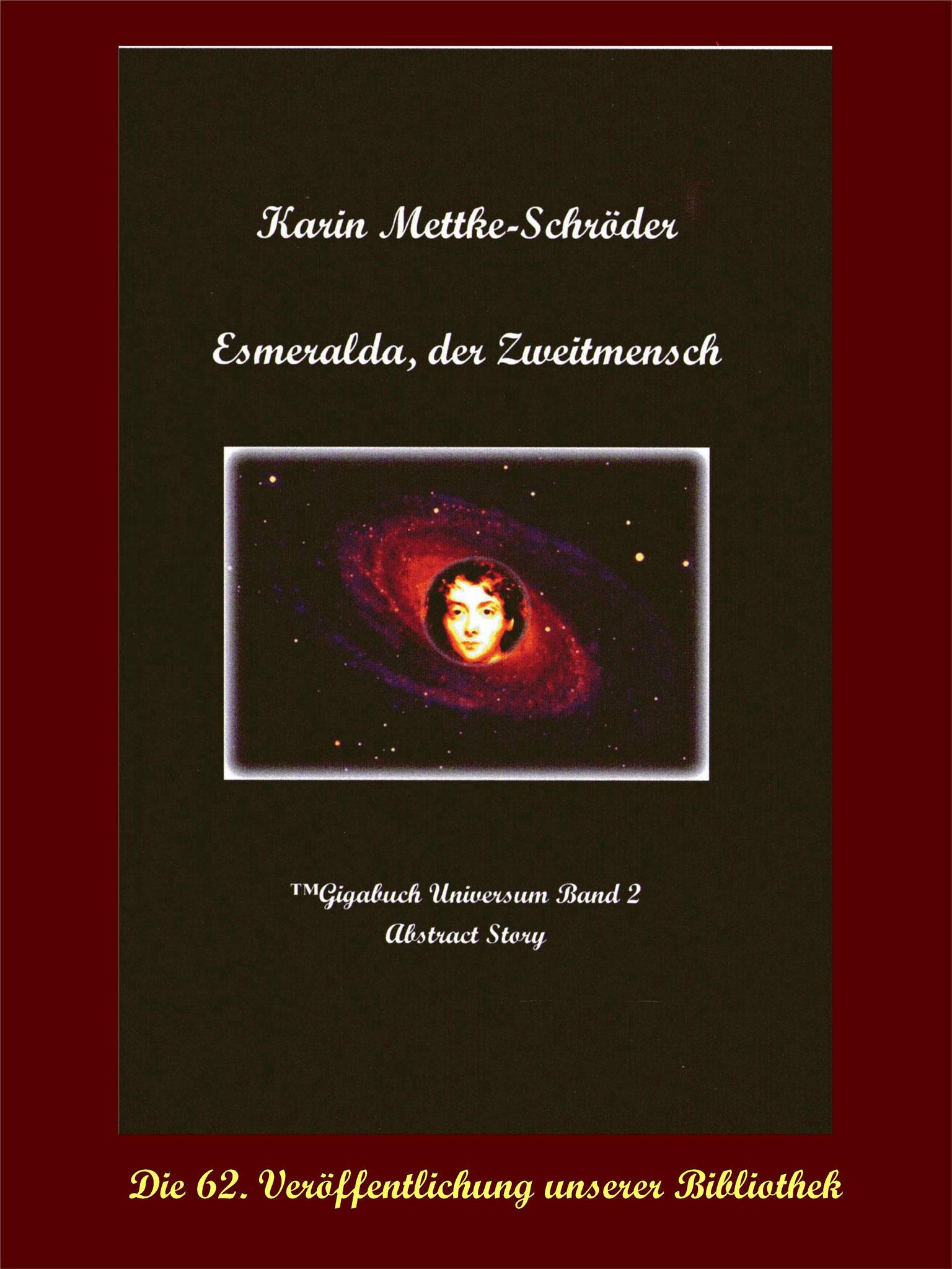 Petra Mettke und Karin Mettke-Schröder-1605