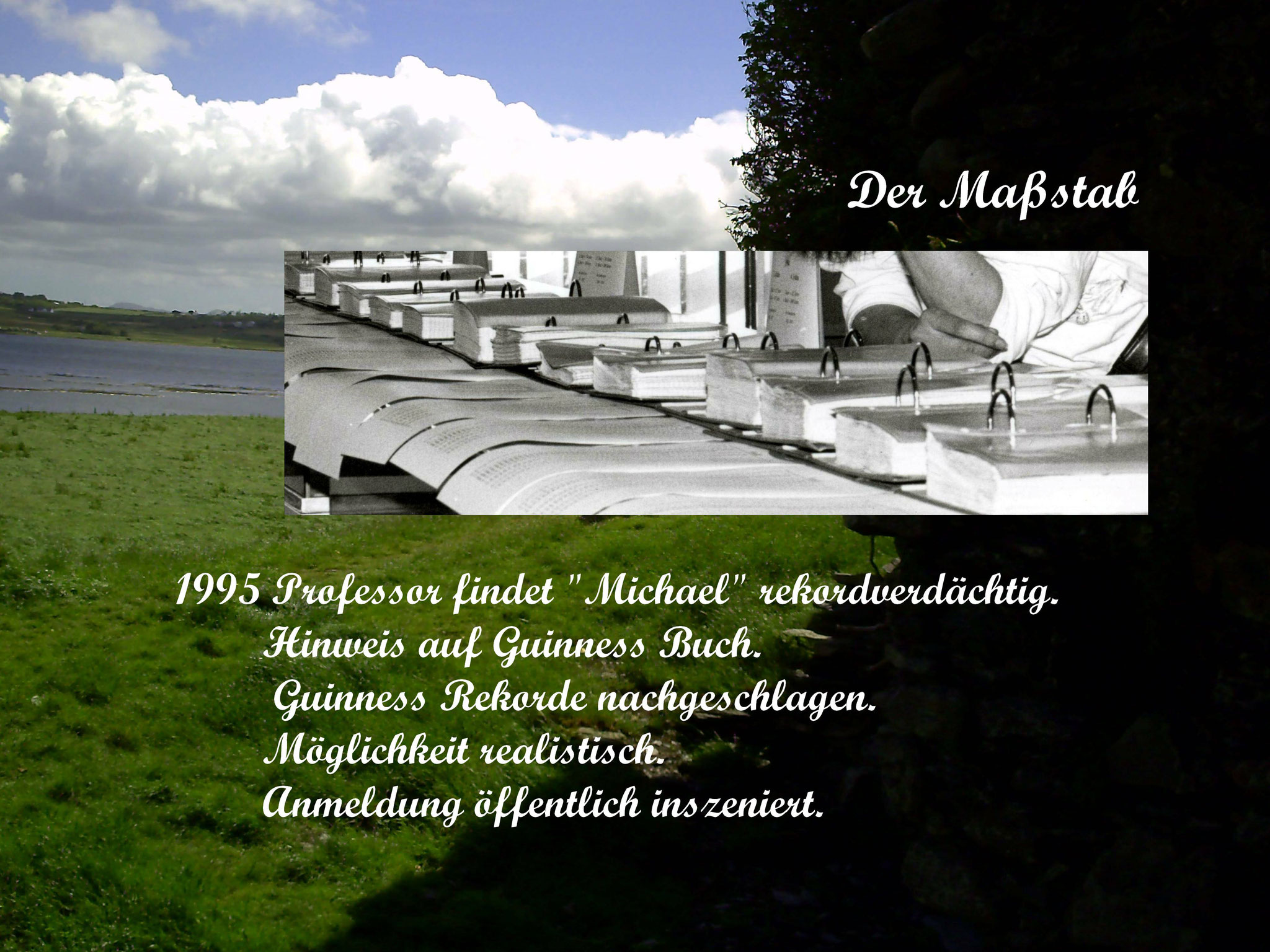 Petra Mettke und Karin Mettke-Schröder-0931