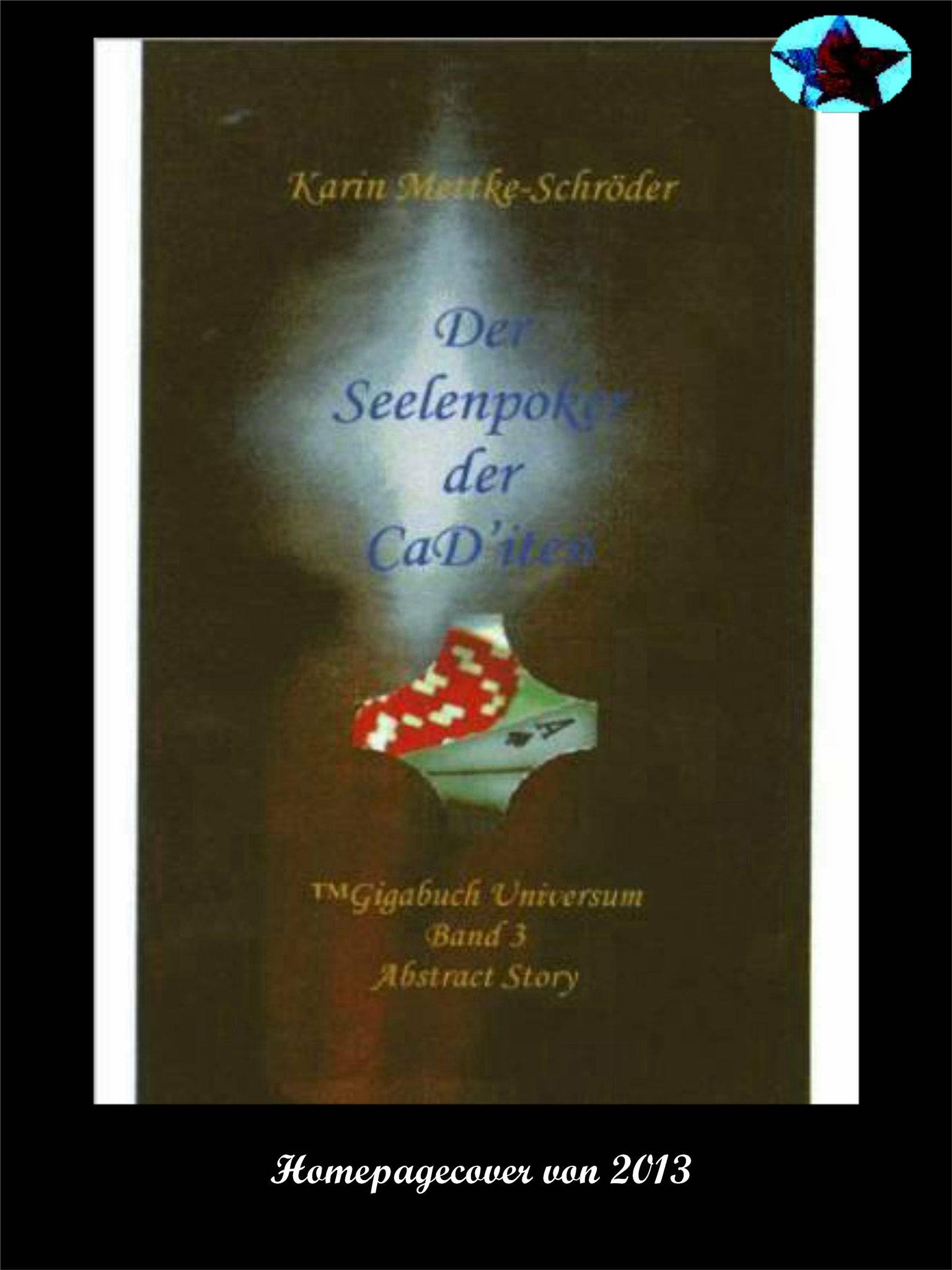 Petra Mettke und Karin Mettke-Schröder-1562