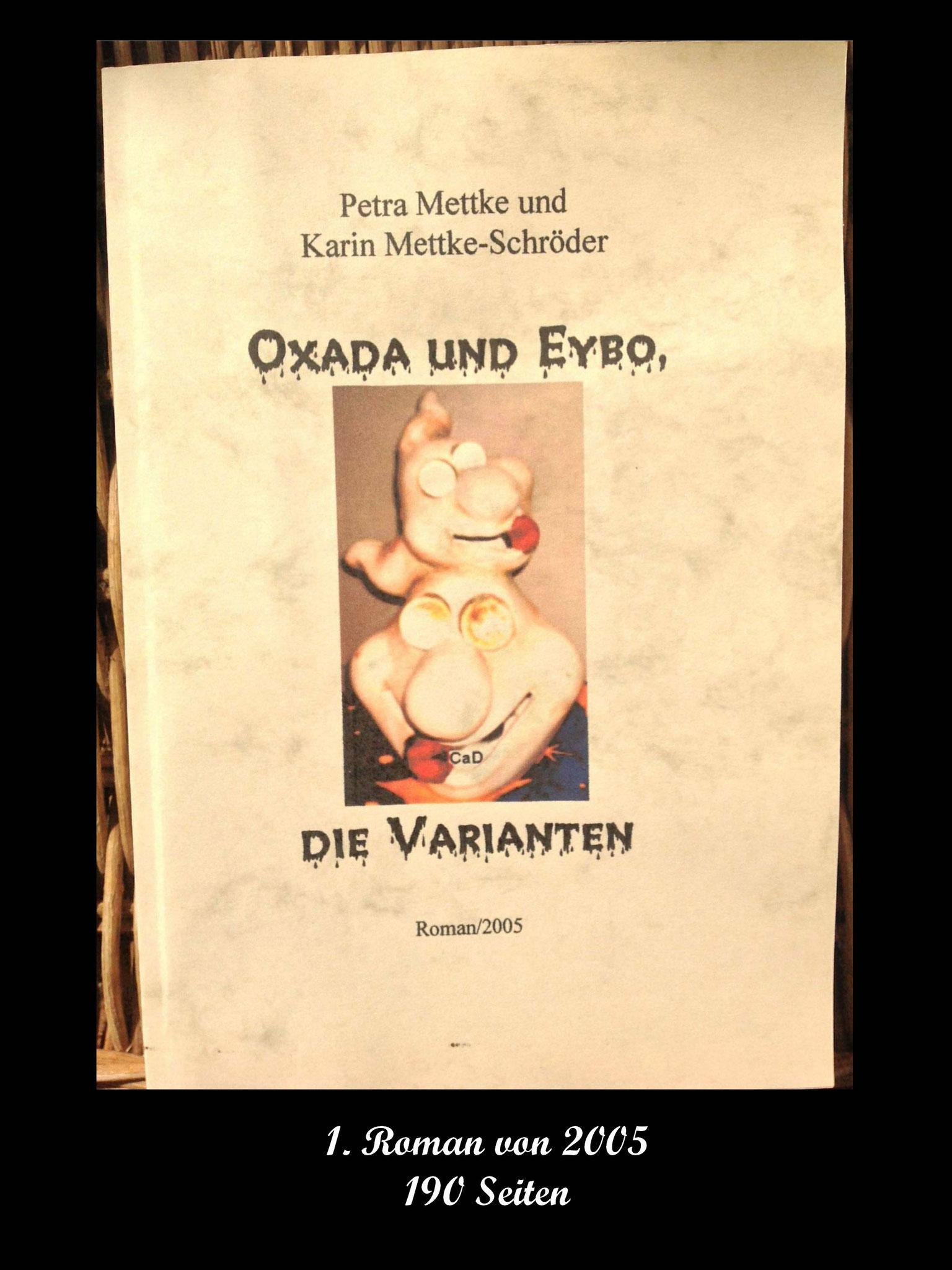 Petra Mettke und Karin Mettke-Schröder-1509