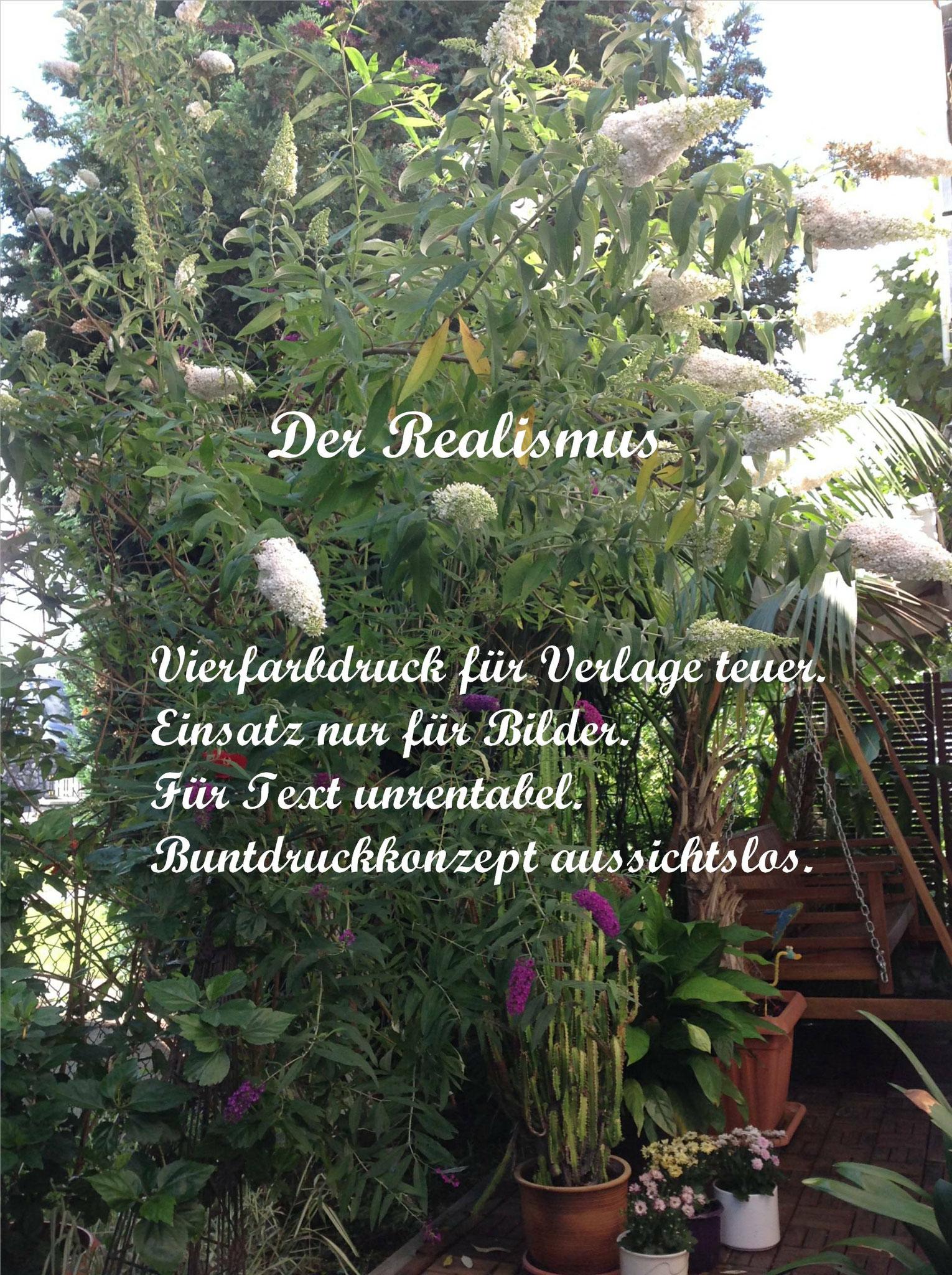 Petra Mettke und Karin Mettke-Schröder-0906