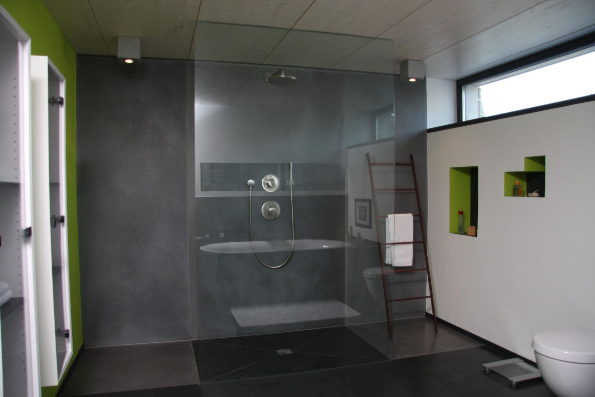 Design Beton Fußboden ~ Beton & raum design nonnast raum&beton design