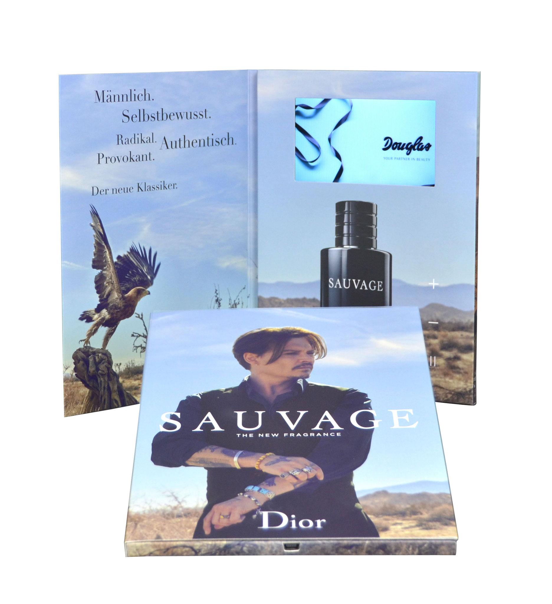 Video-Card Dior 01