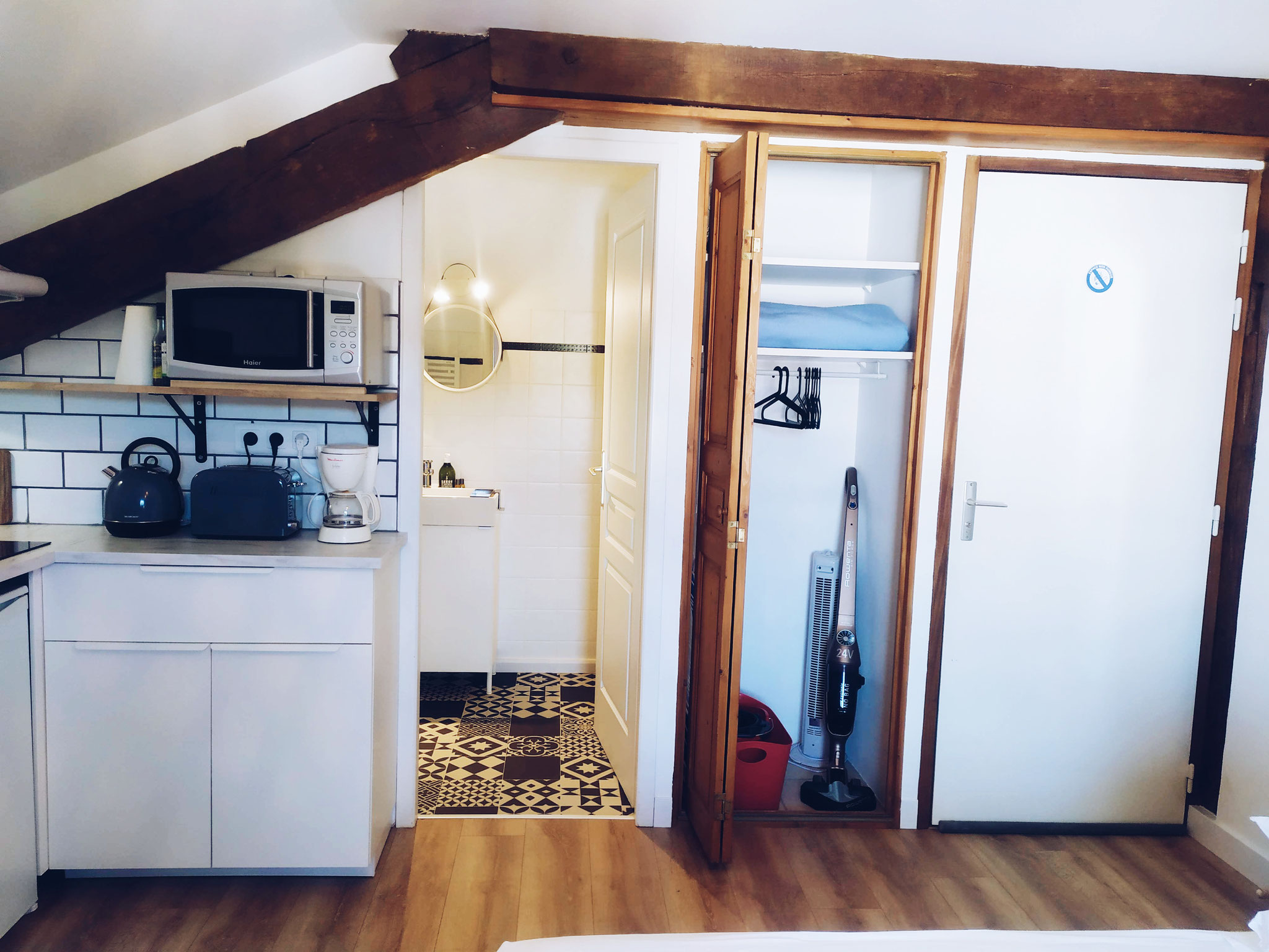 Harrikoa - location de vacances au pays basque - maison garroenea - sare