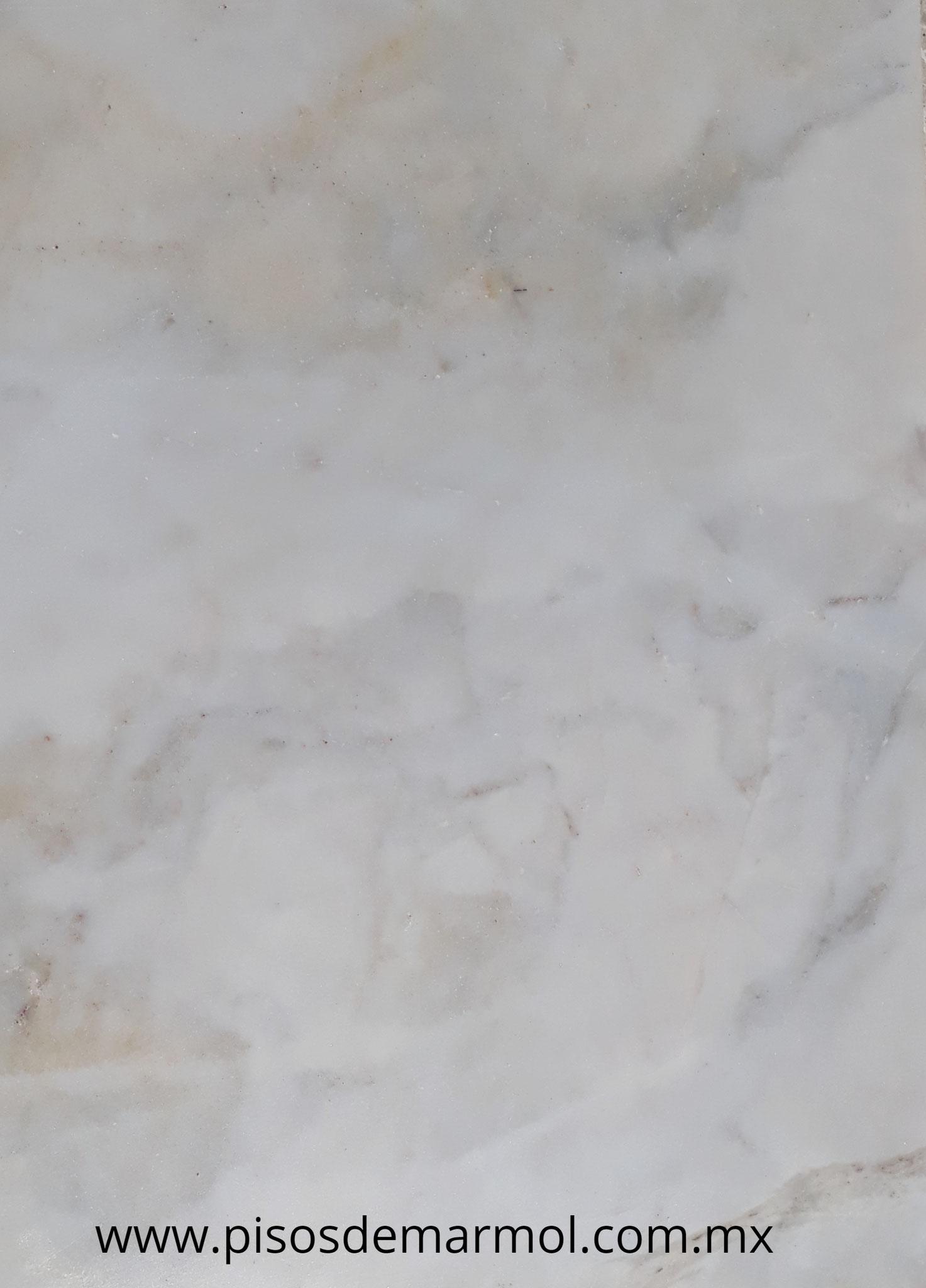 white marble, white carrara marble, carrara white, white calacatta marble, calacatta white marble, white royal marble, white carrara marble slab, carrara marble countertop, white carrara marble tile, marmol blanco, marmol blanco carrara, placas de marmol