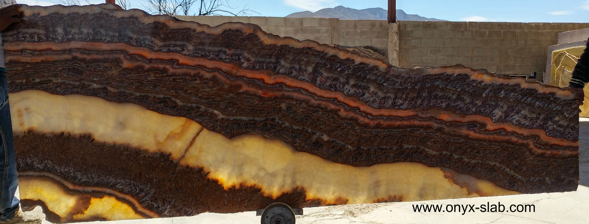 onyx slab, onyx slabs, onyx slabs price, onyx slabs for sale, onyx slabs countertops, red onyx slabs, onyx slab wall, onyx slabs dining table