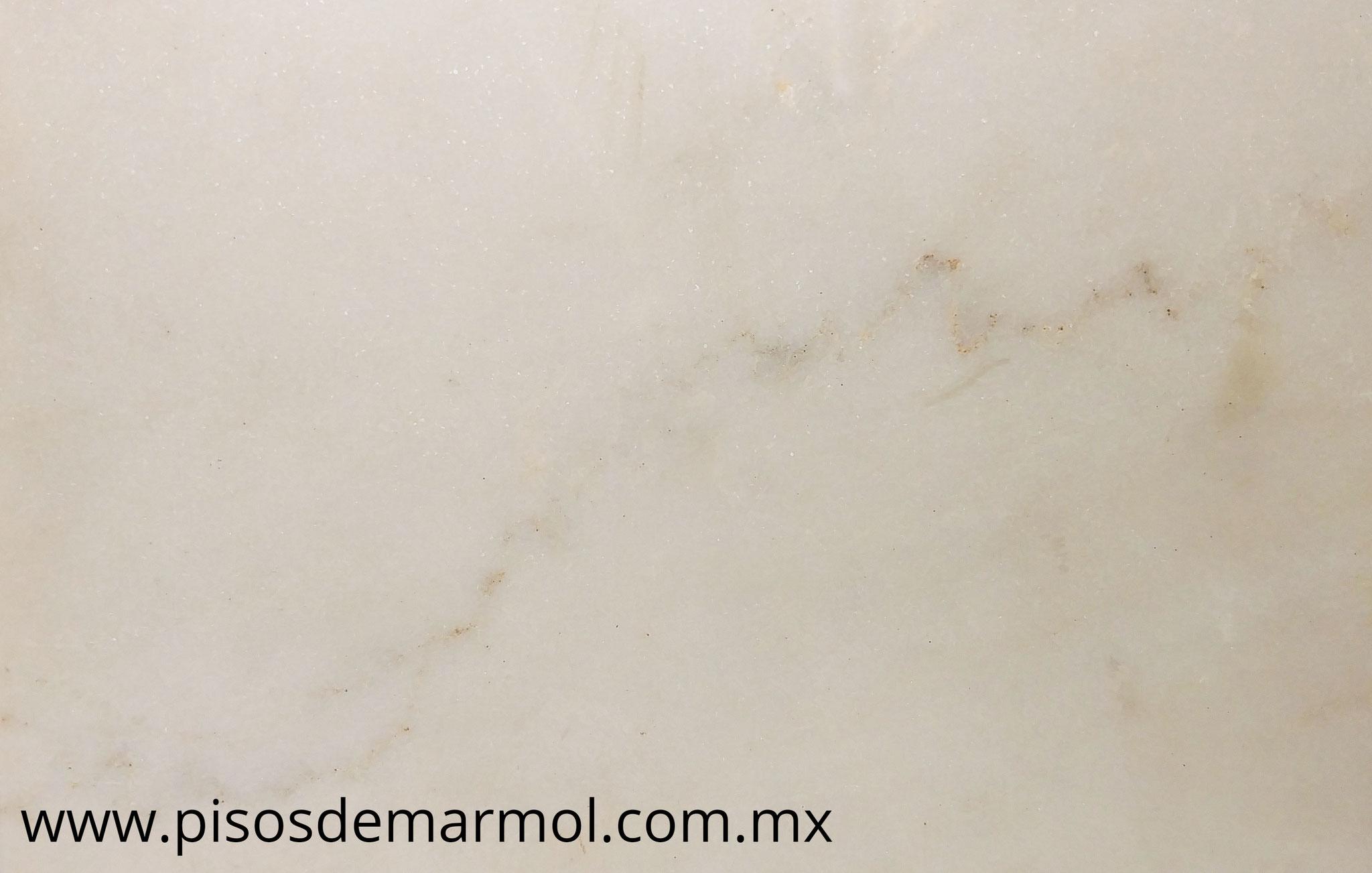 white marble, white carrara marble, carrara white, white calacatta marble, calacatta white marble, white royal marble, white carrara marble slab, carrara marble countertop, white carrara marble tile, marmol blanco, marmol blanco carrara