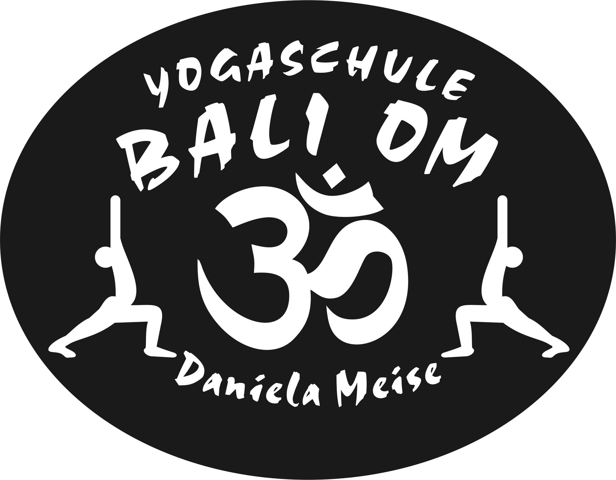 Yogaschule Bali Om, Am Markt 9, 31867 Lauenau