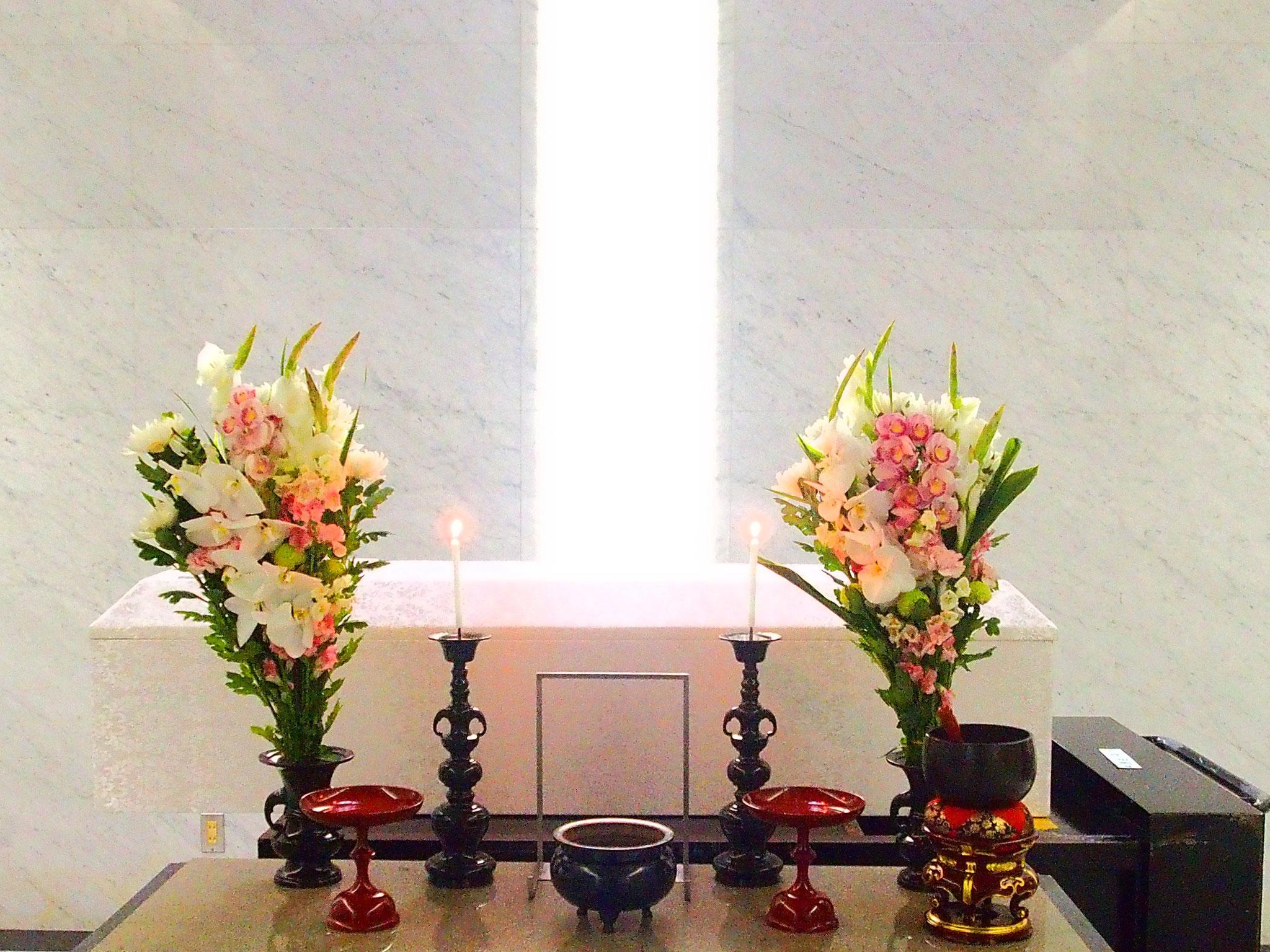 高知市火葬式