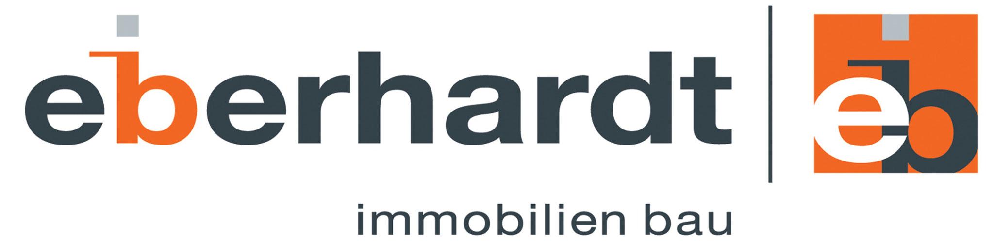 http://www.eberhardt-immobilienbau.de/