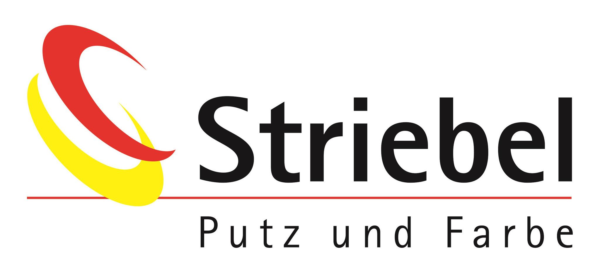 http://www.striebel-gmbh.de/