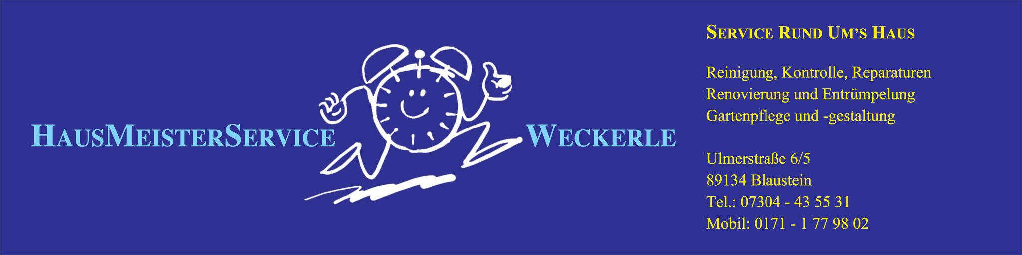 http://www.service-weckerle.de/index.htm
