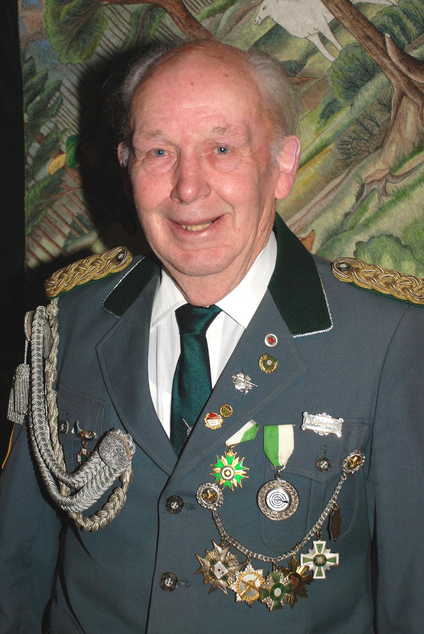 Paul Lüpken