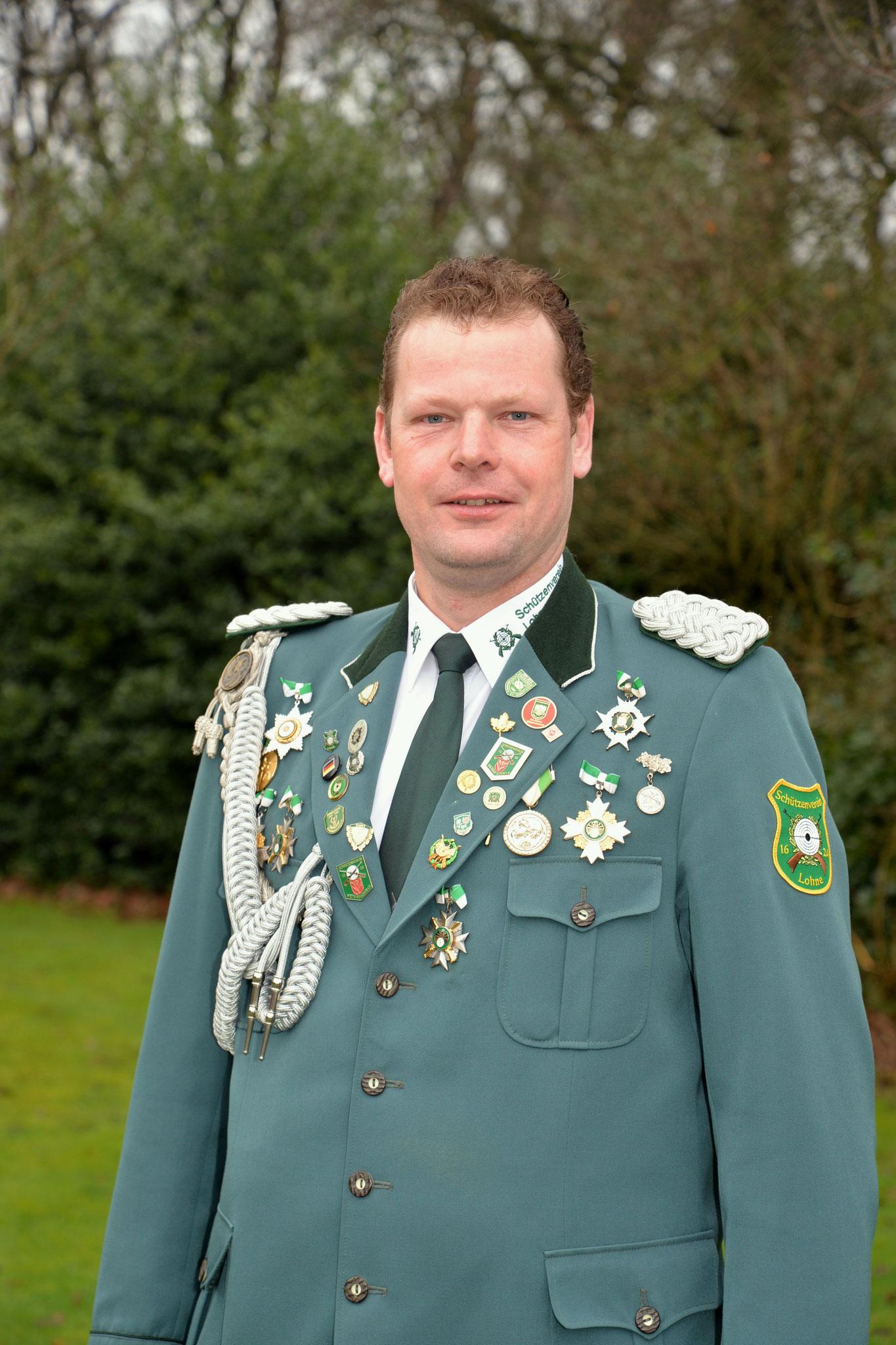 Andreas Brüning