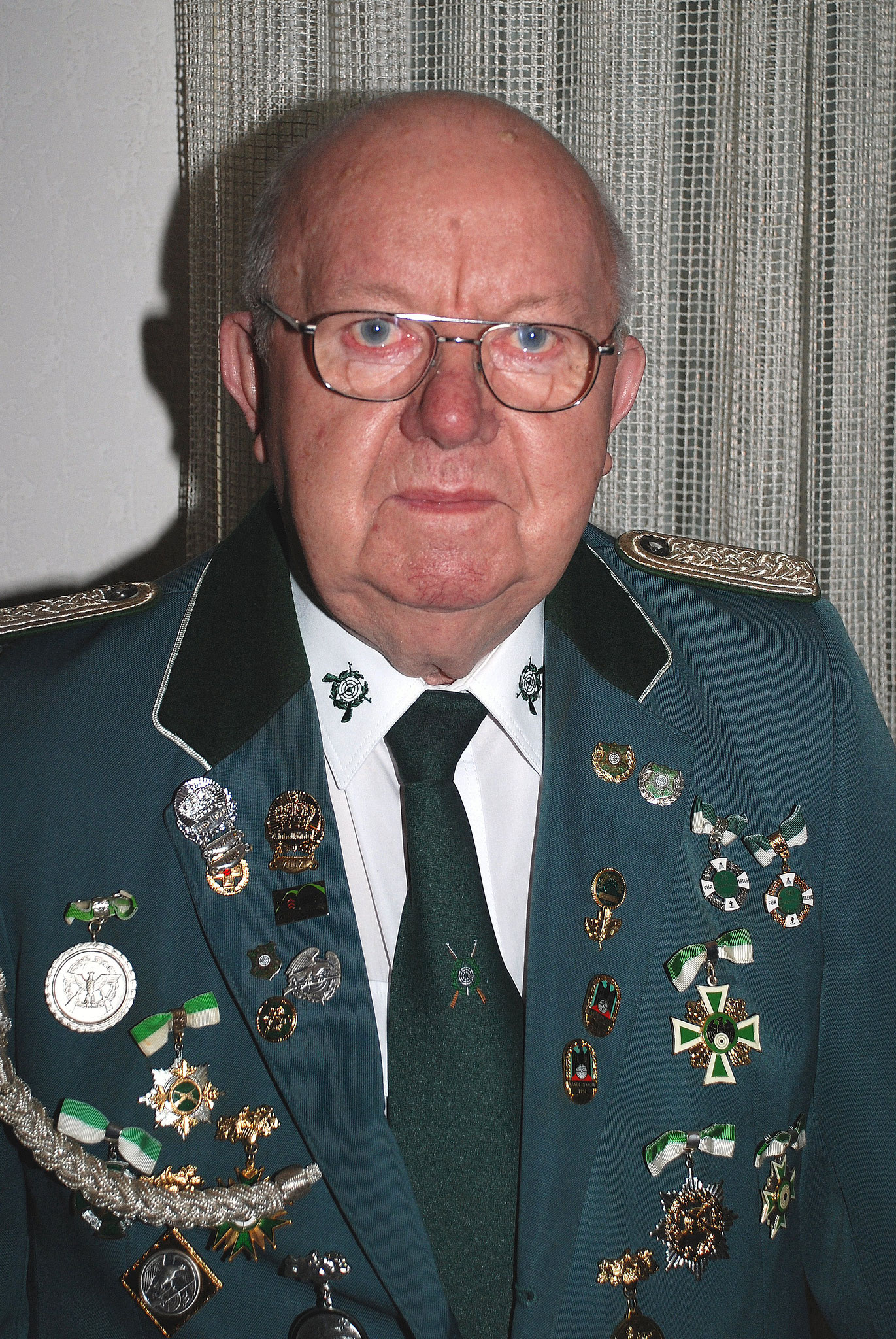 Georg Lockhorn