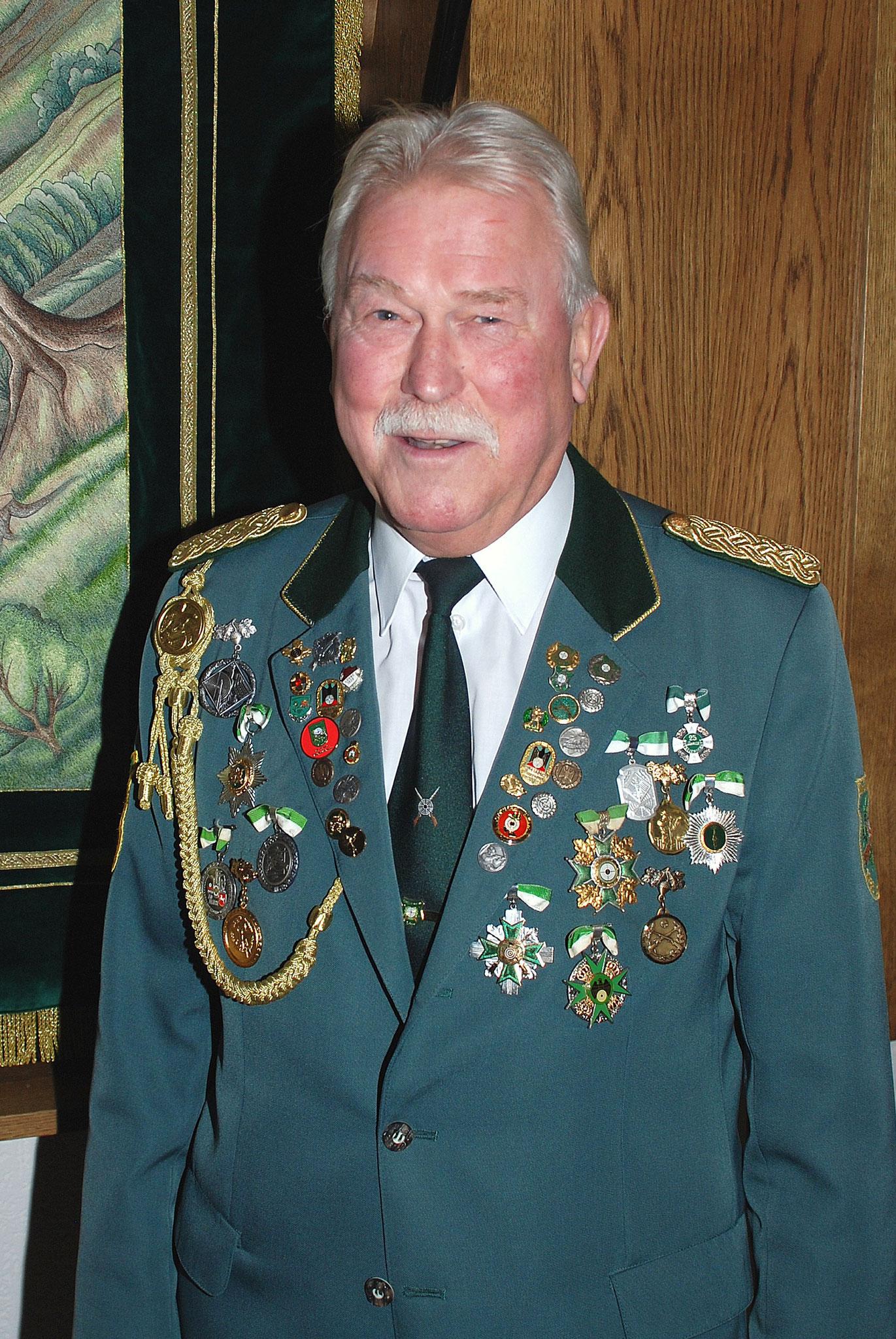 Heinz Berndsen