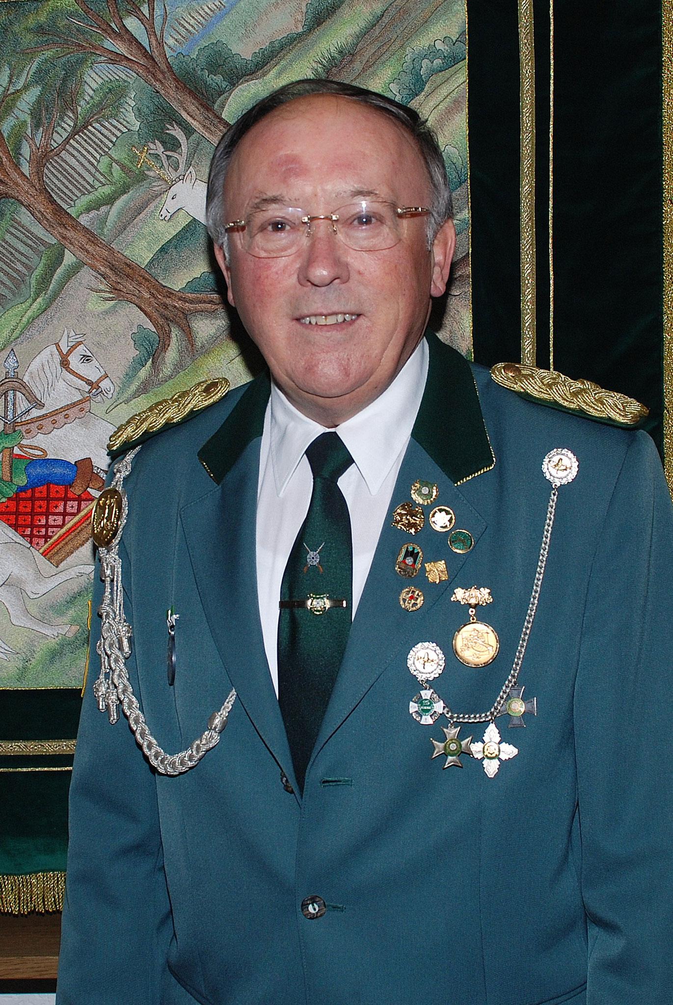 Peter Janßen