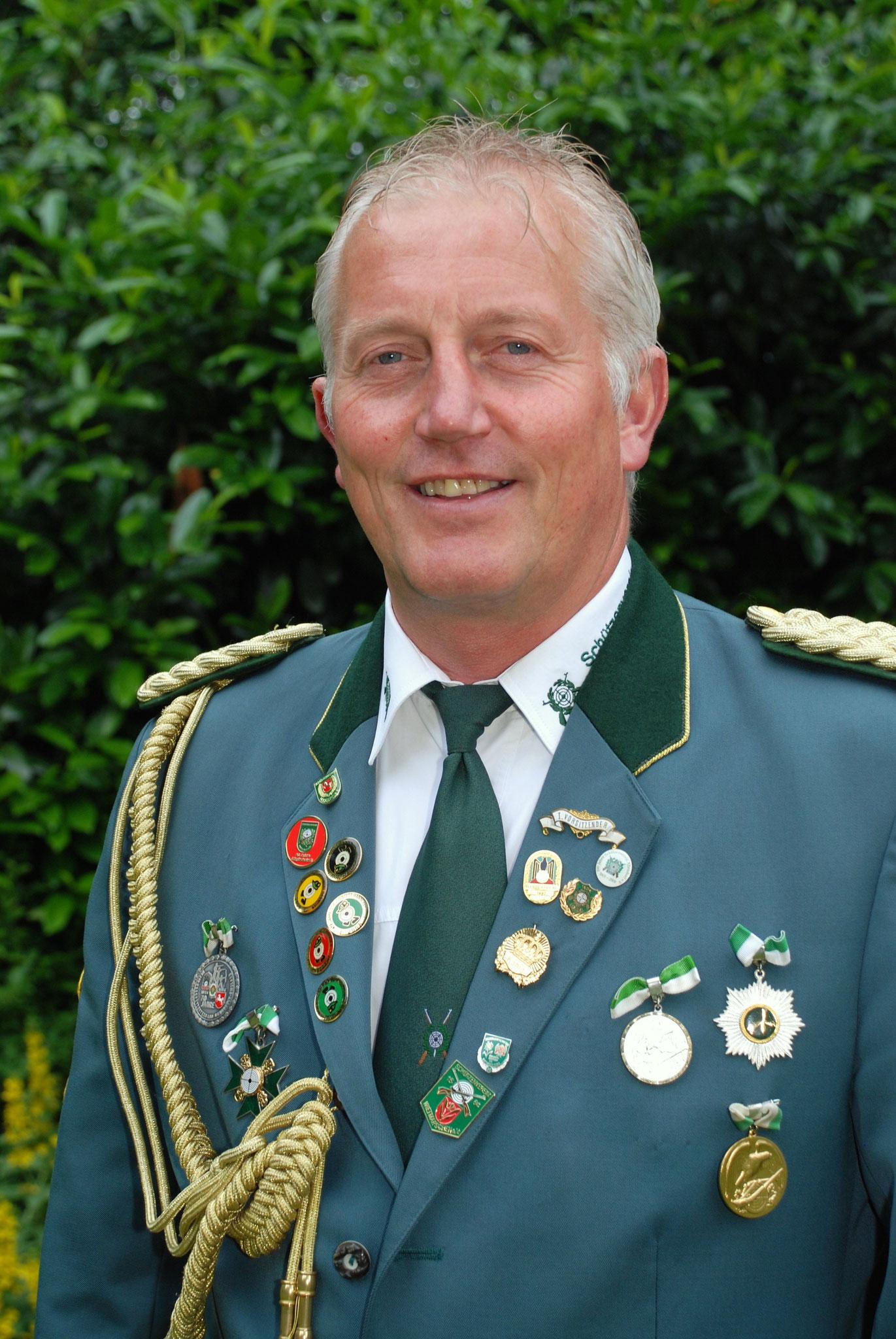Georg Nüsse