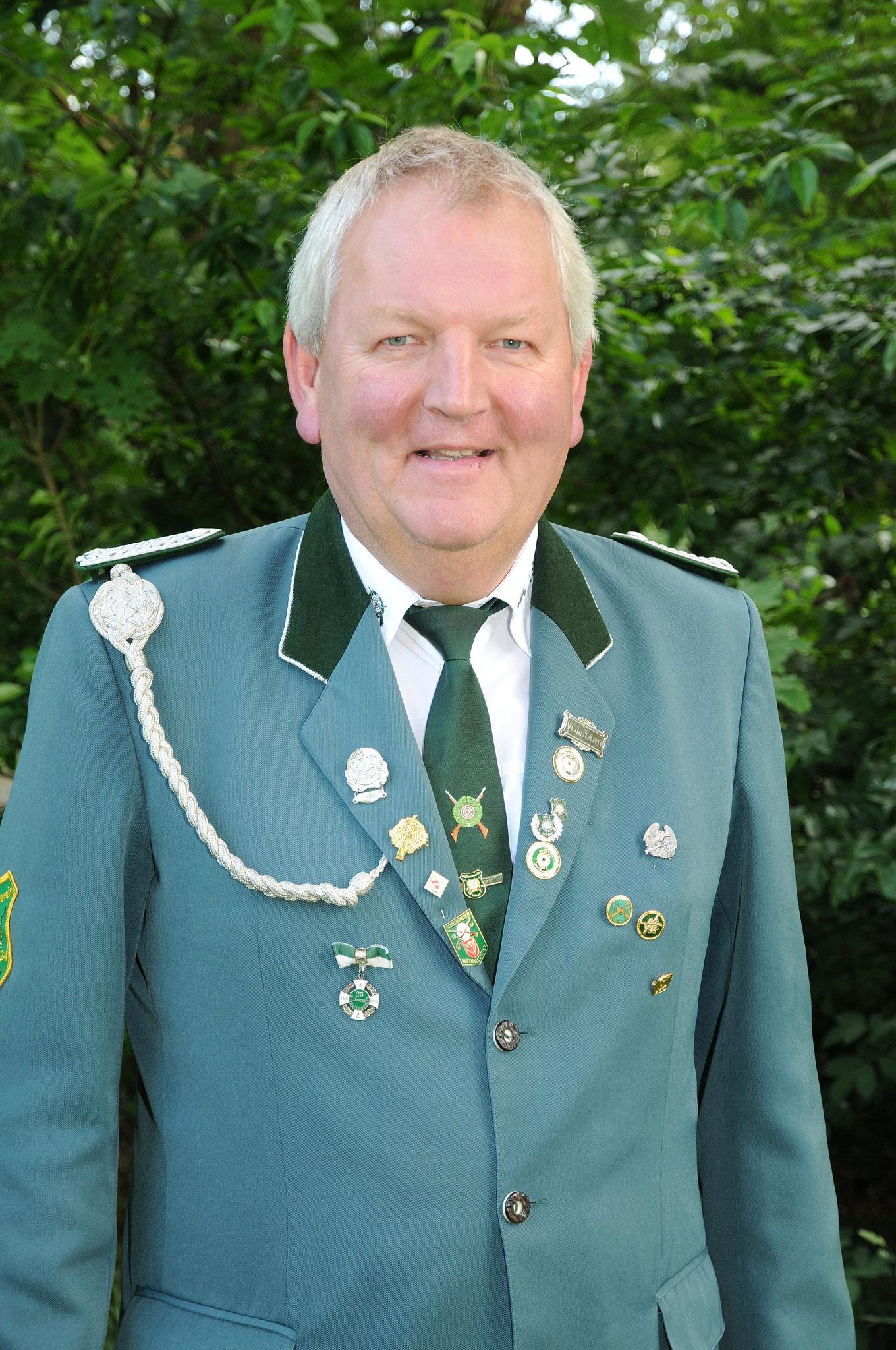 Hermann Hermeling