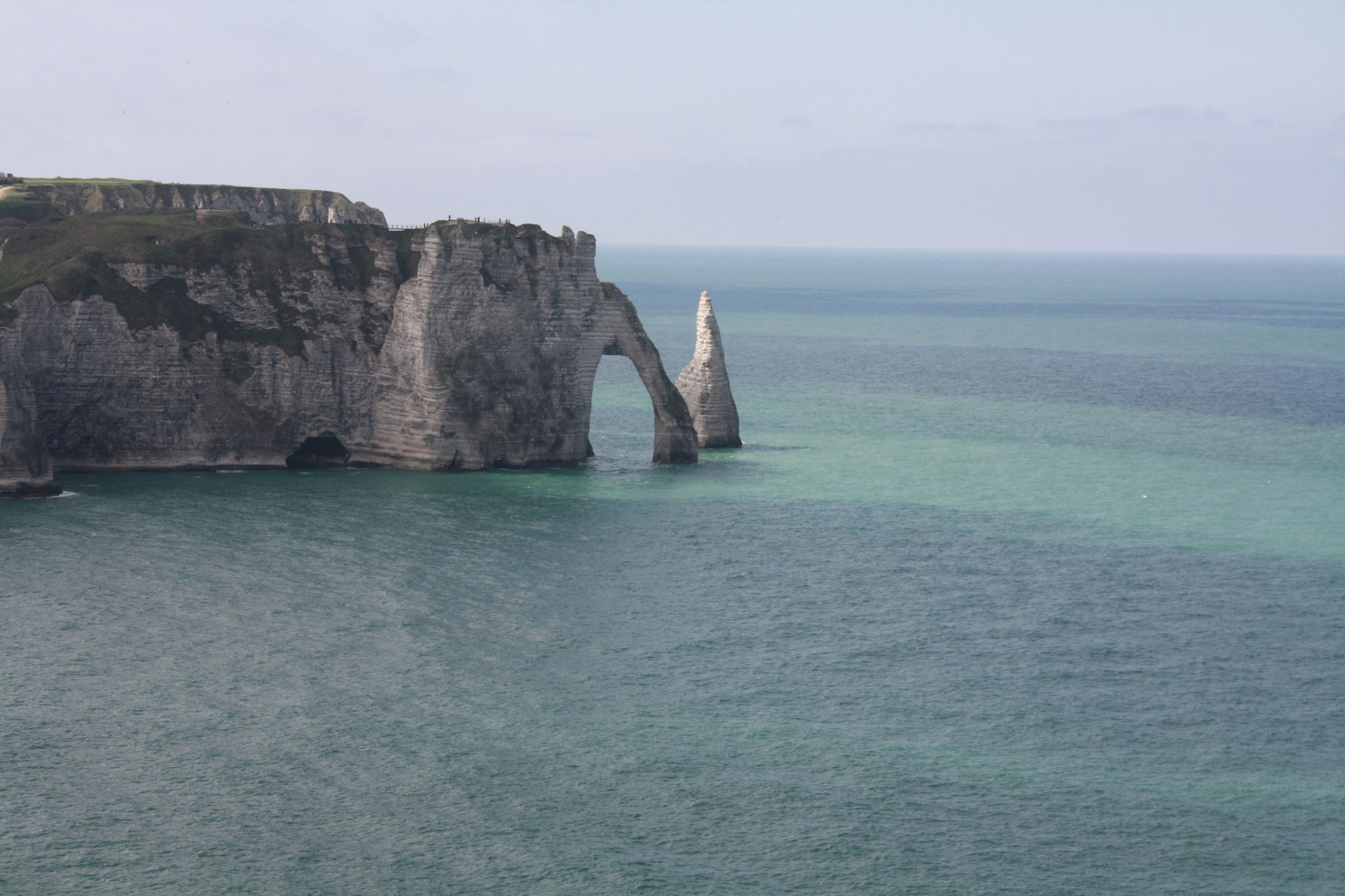 Нормандия-Бретань-Луара-Боденское озеро. 15 дней. 1325 за 10 дней экскурсионной части в мини-группе из 4 человек