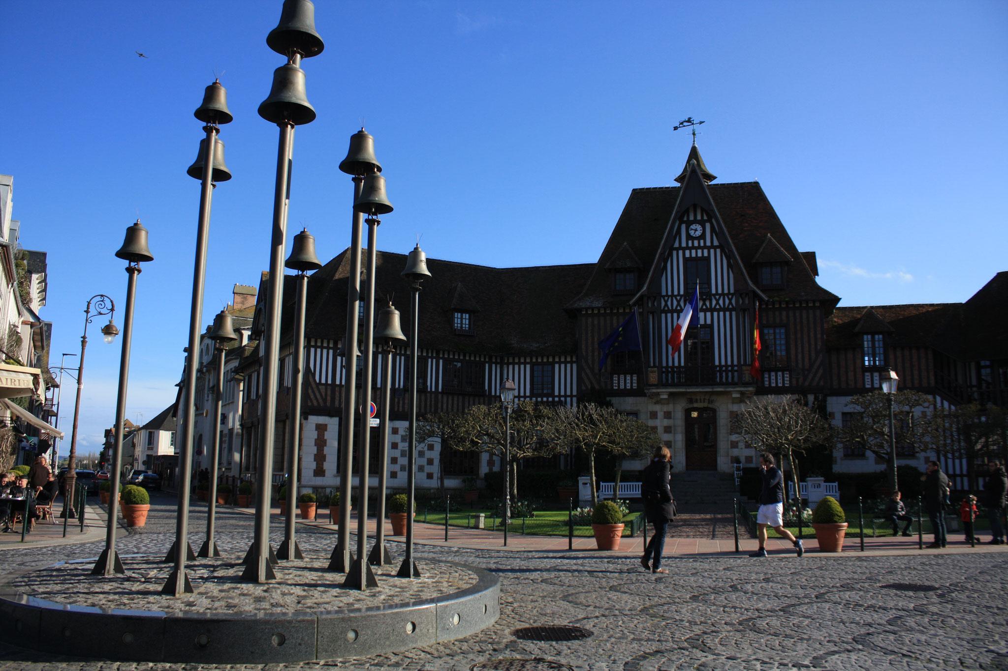 Нормандия-Бретань-Незнакомая Луара. 12 дней. 1420 евро в мини-группе из 5 человек.