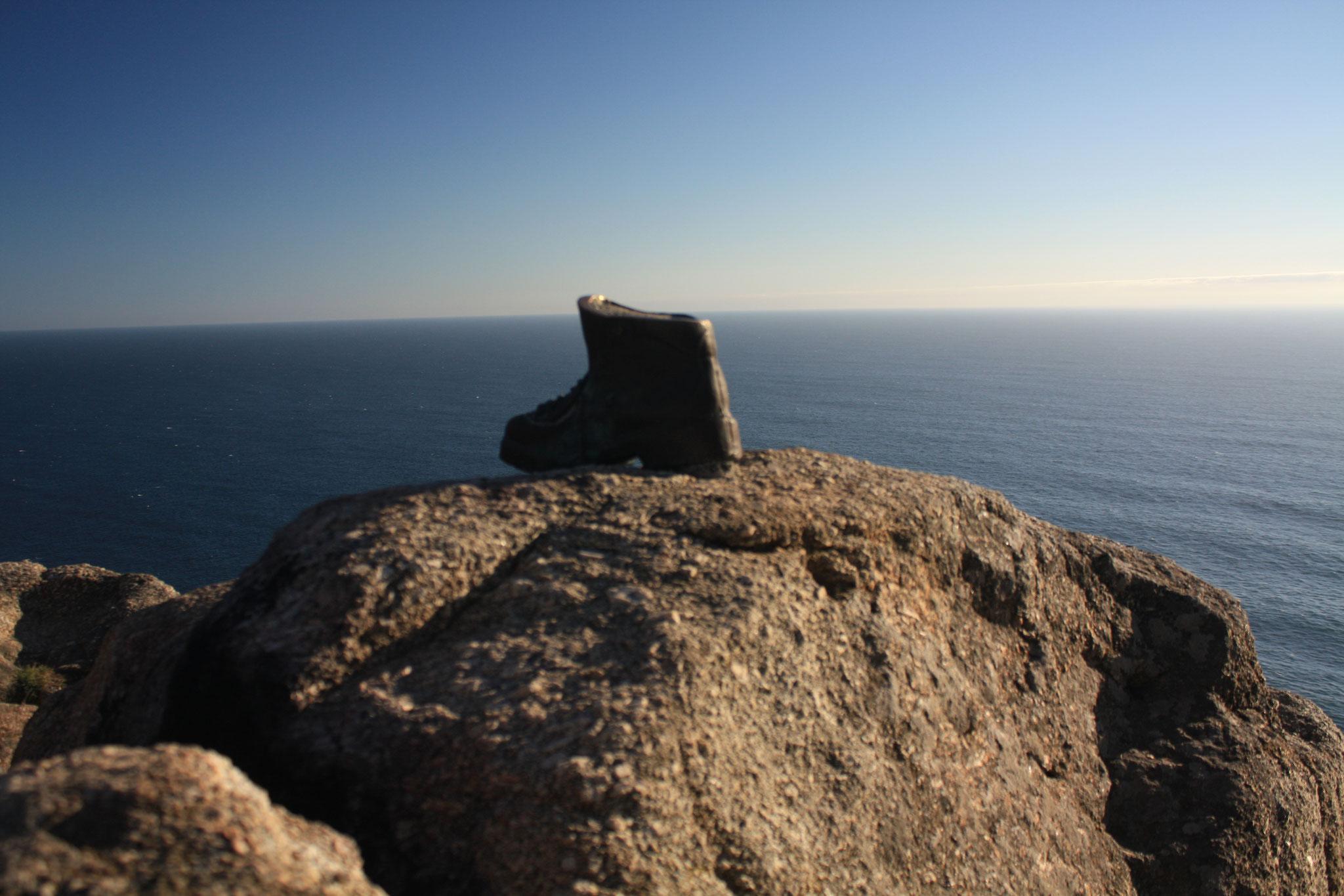 Индивидуальный экскурсионный тур в испанскую Галисию. 8 дней/7 ночей. От 880 евро с человека
