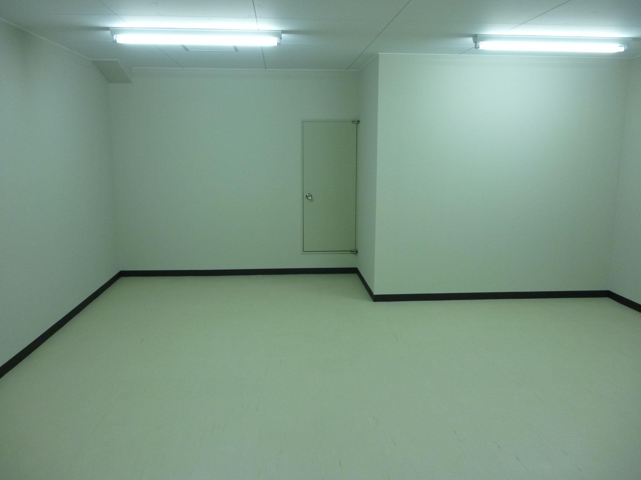 別途倉庫(14.86坪)