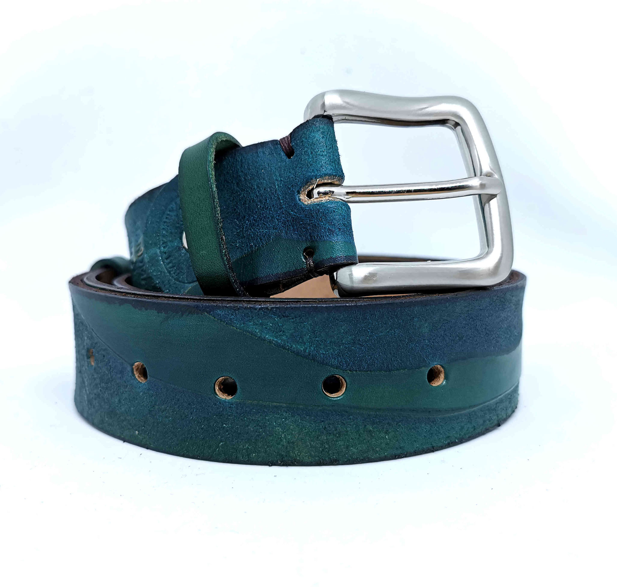 cintura verde