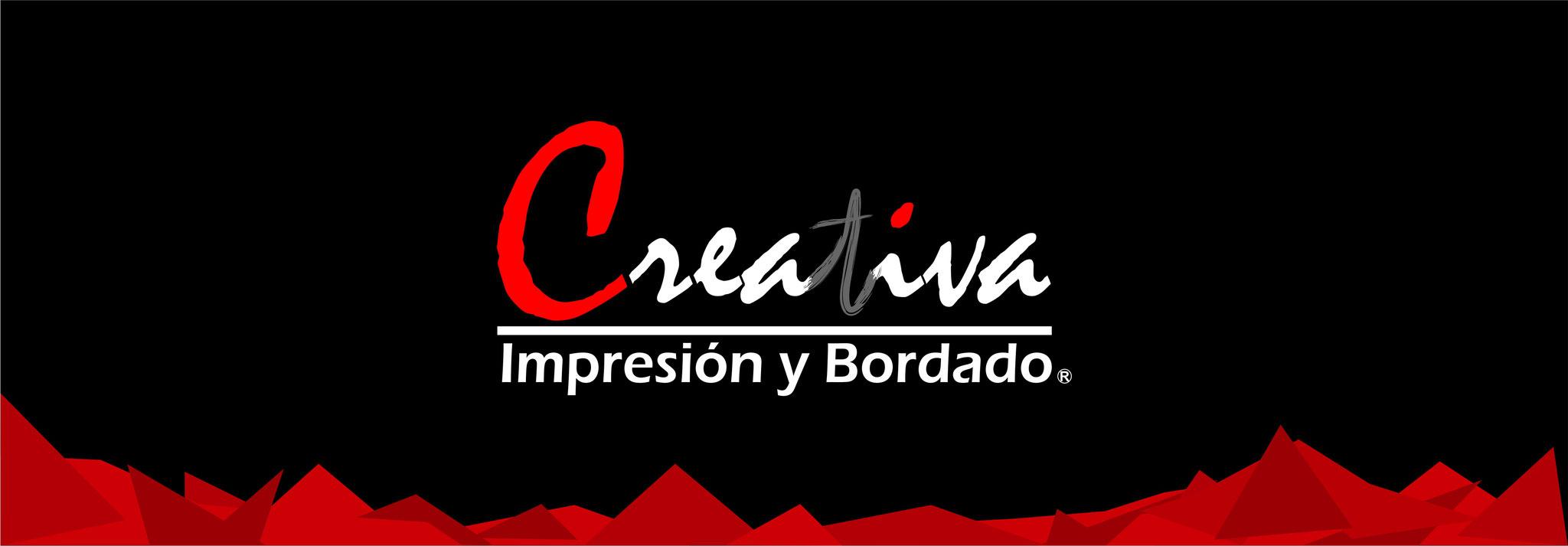 Inicio - Página web de creativaimpresionybordados 93ad662f1cdf3