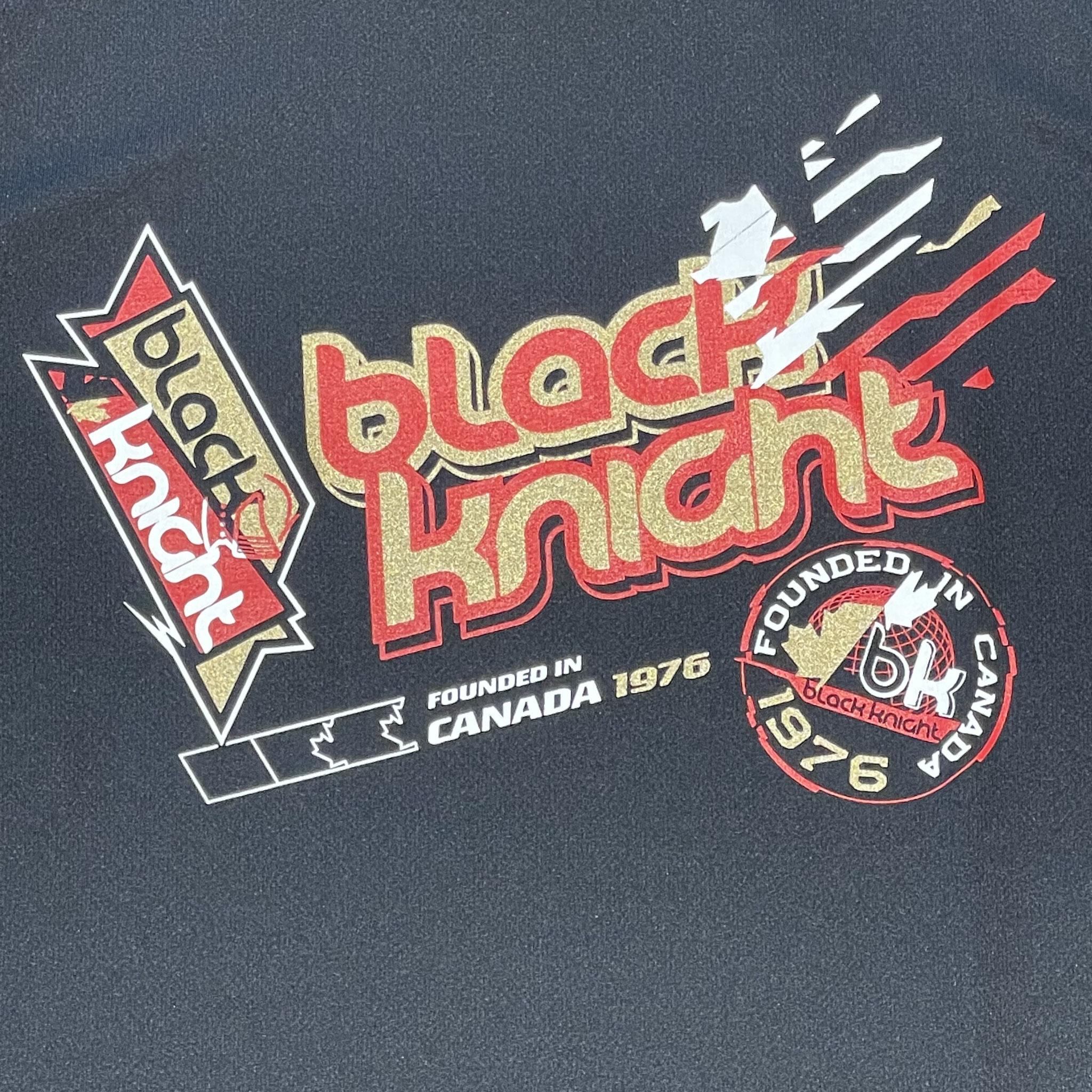ブラック/BLA