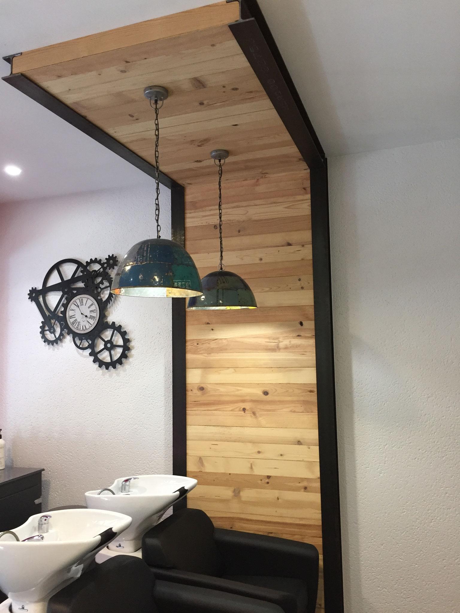 artisan peintre cholet artd cors peintre d corateur. Black Bedroom Furniture Sets. Home Design Ideas