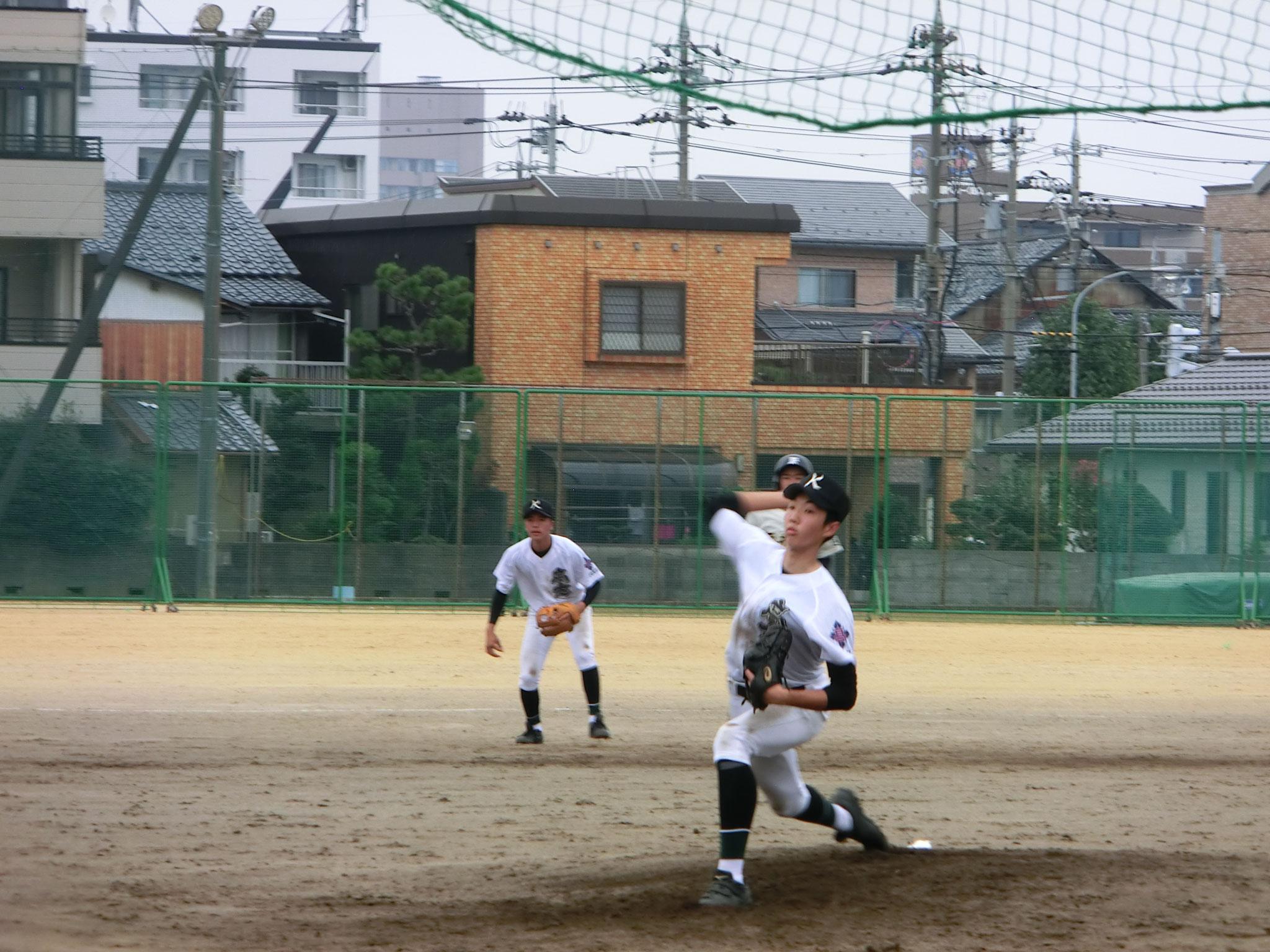 高志 福井 高校 県立