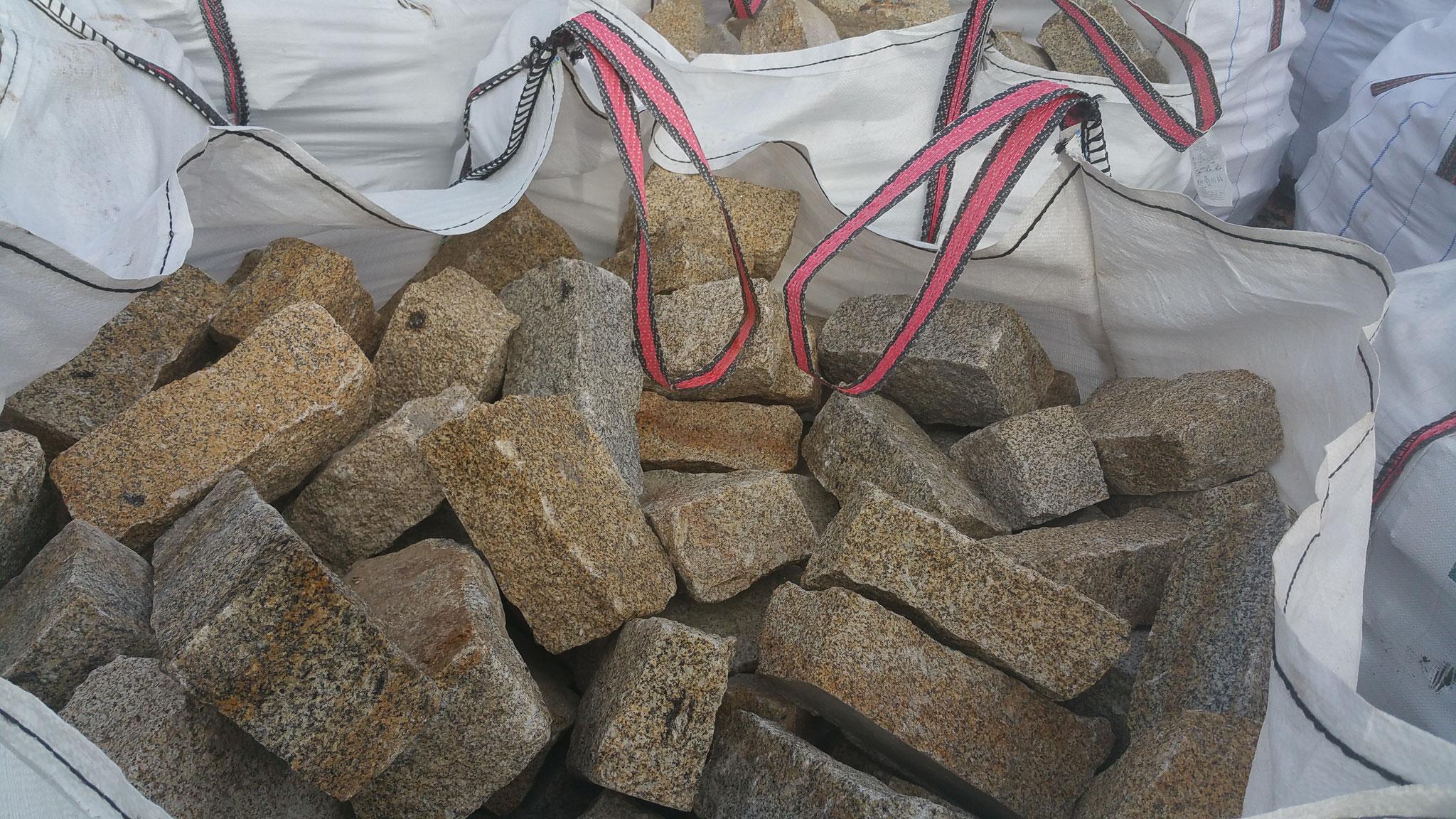 moellon barrette granit