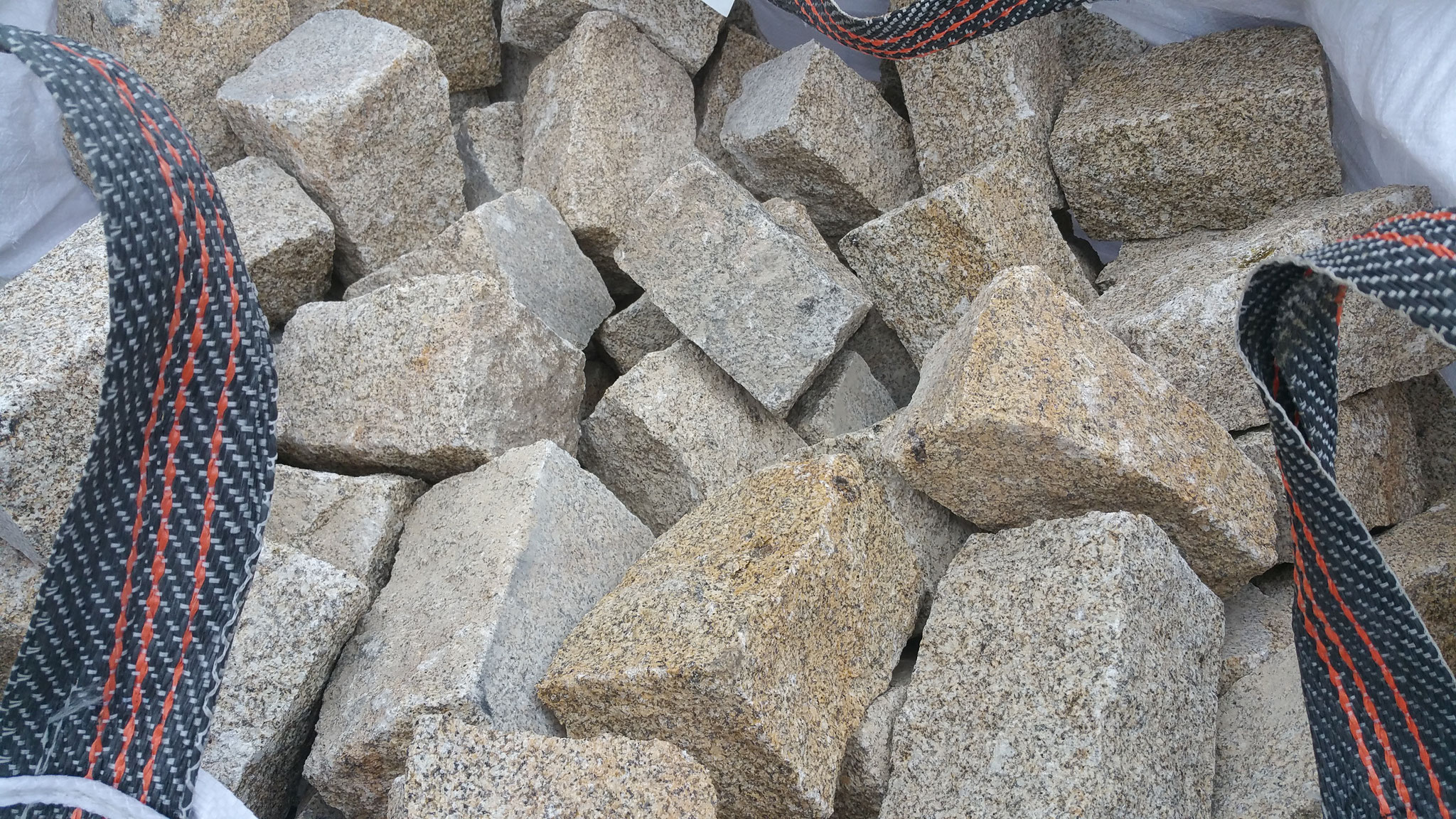 moellon pierre granit