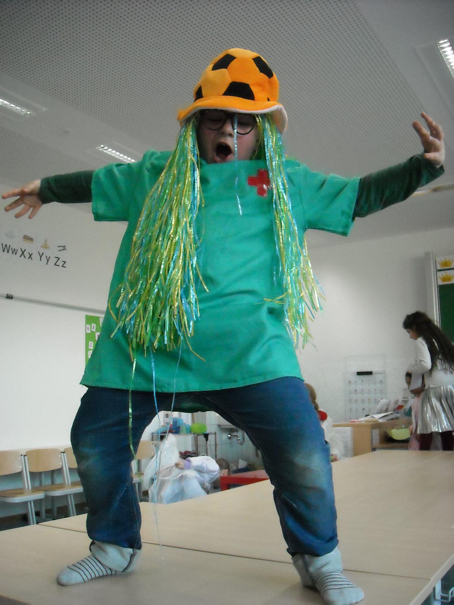 Karneval 15