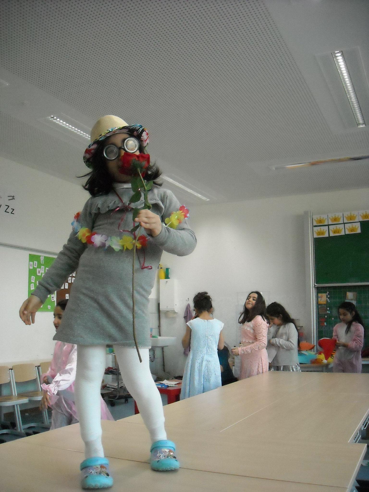 Karneval 18